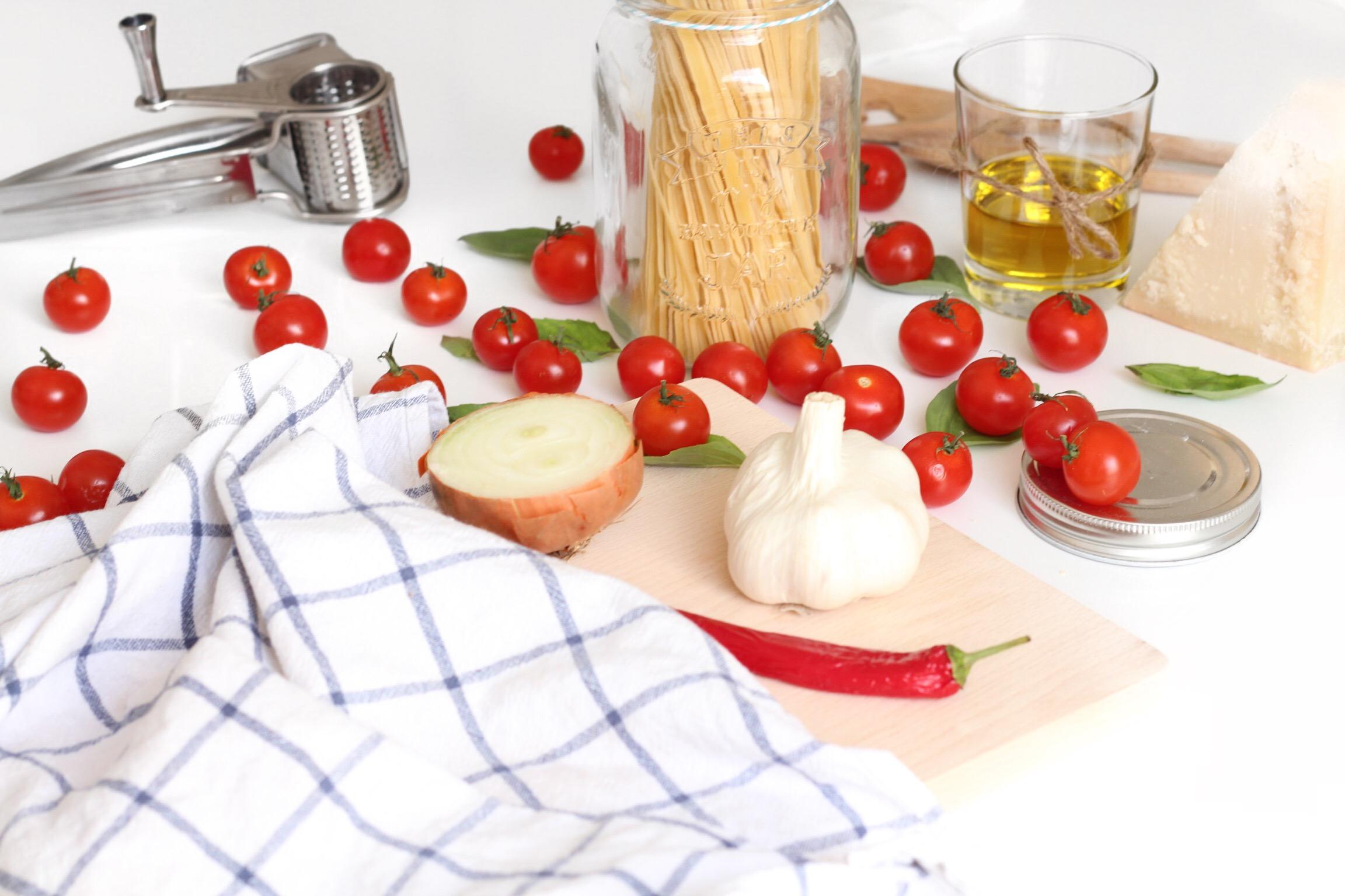 Oignon-ail-piment