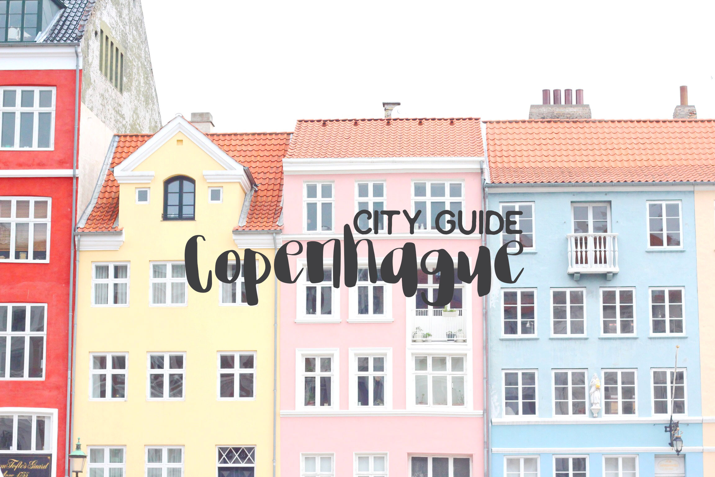 copenhague-city-guide