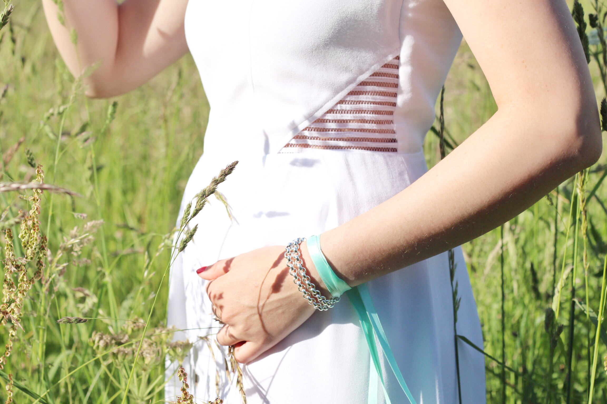 Bracelet Maison Guillemette