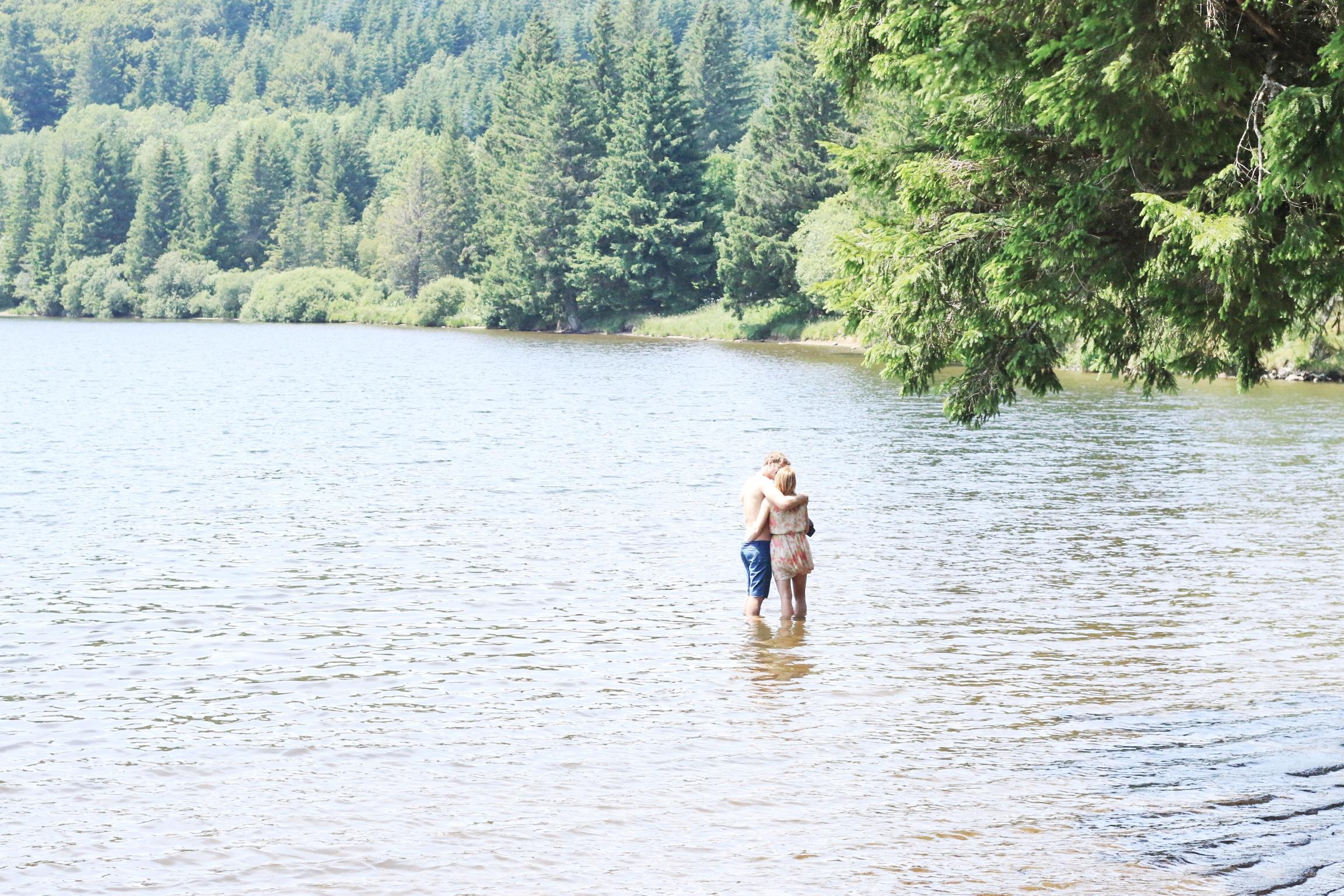 Amoureux-Lac-Guery