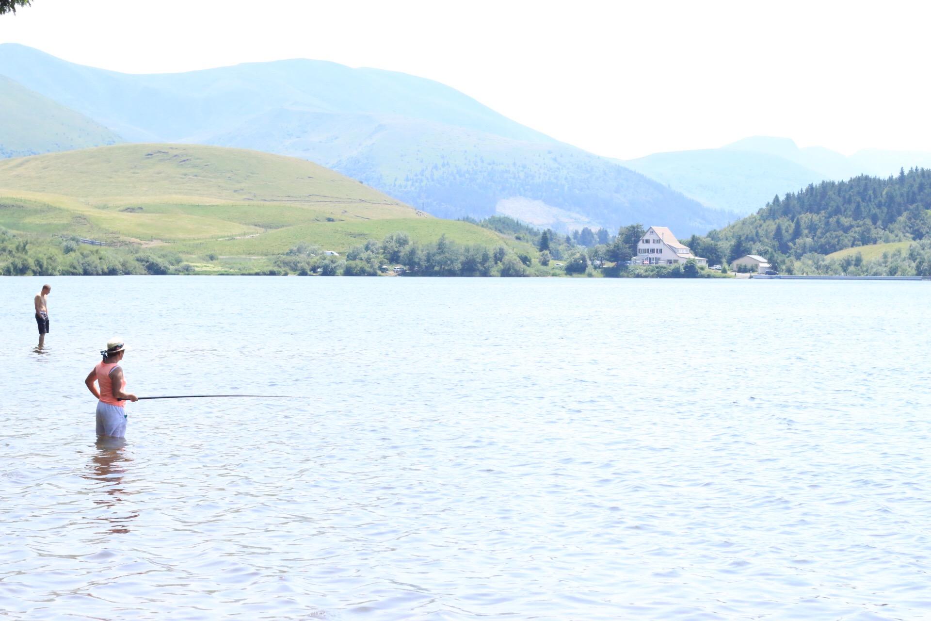 Pêcheurs-lac-guery