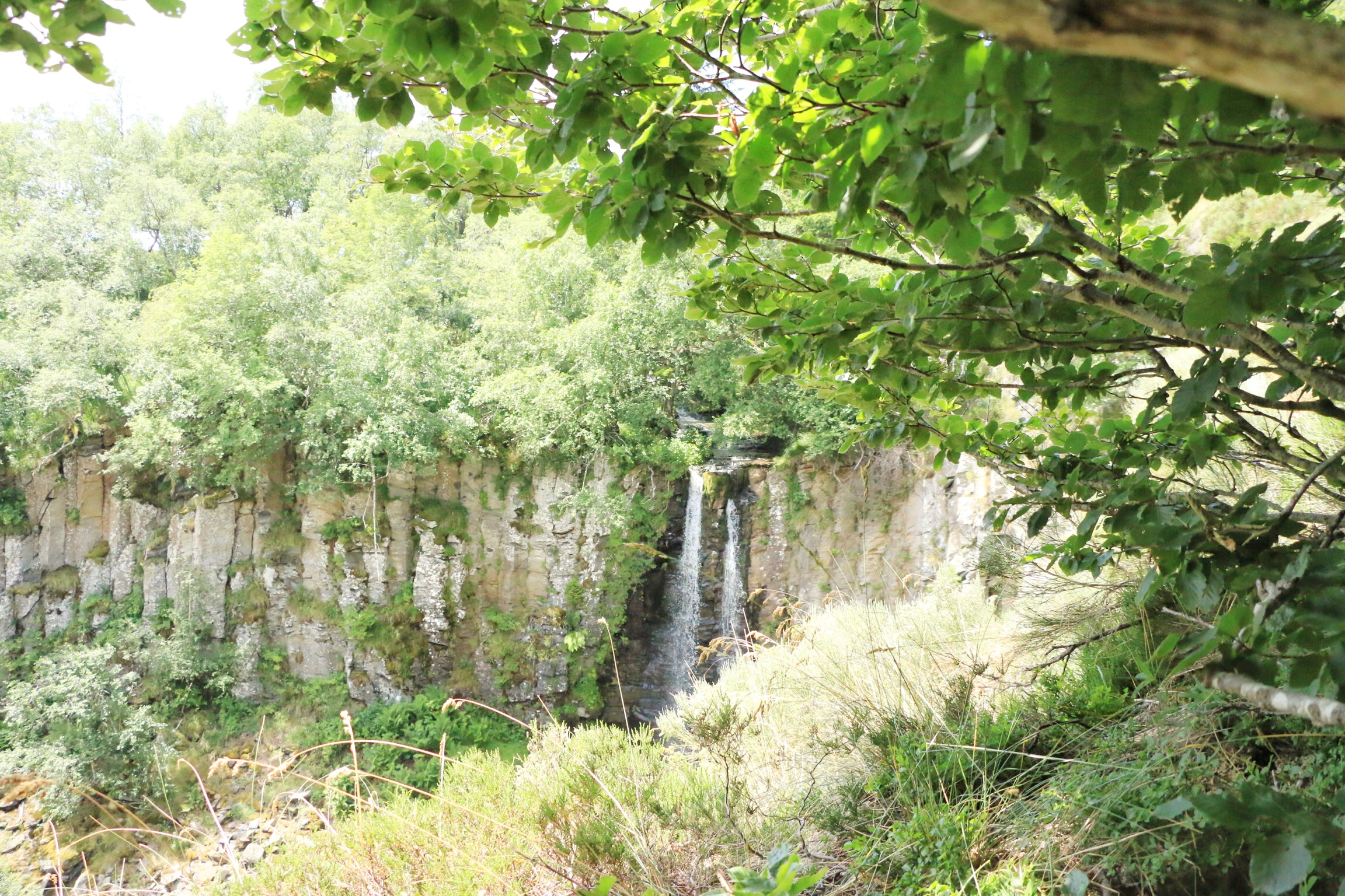 cascade-lac-guery