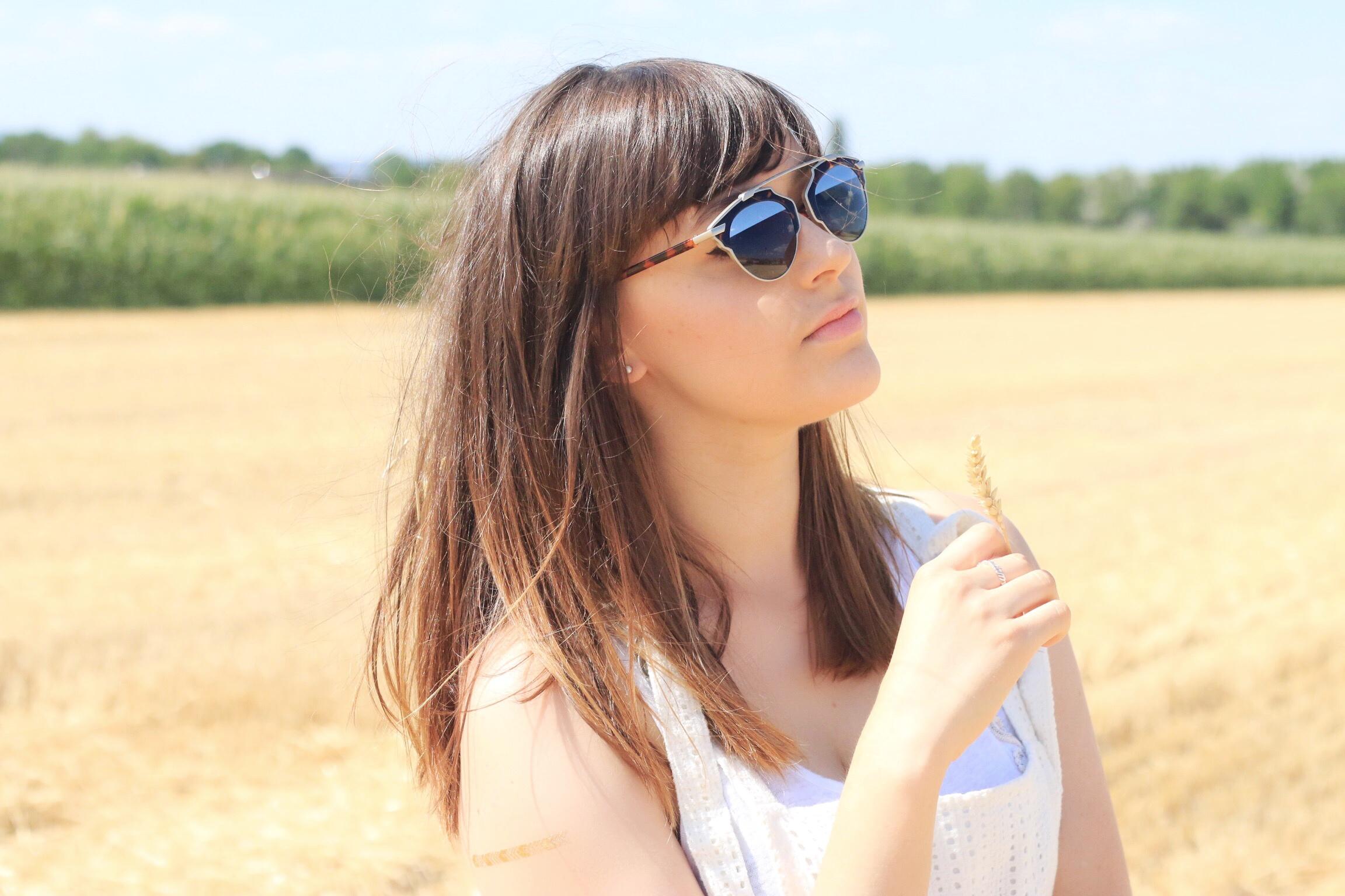 lunettes-solaires-polette
