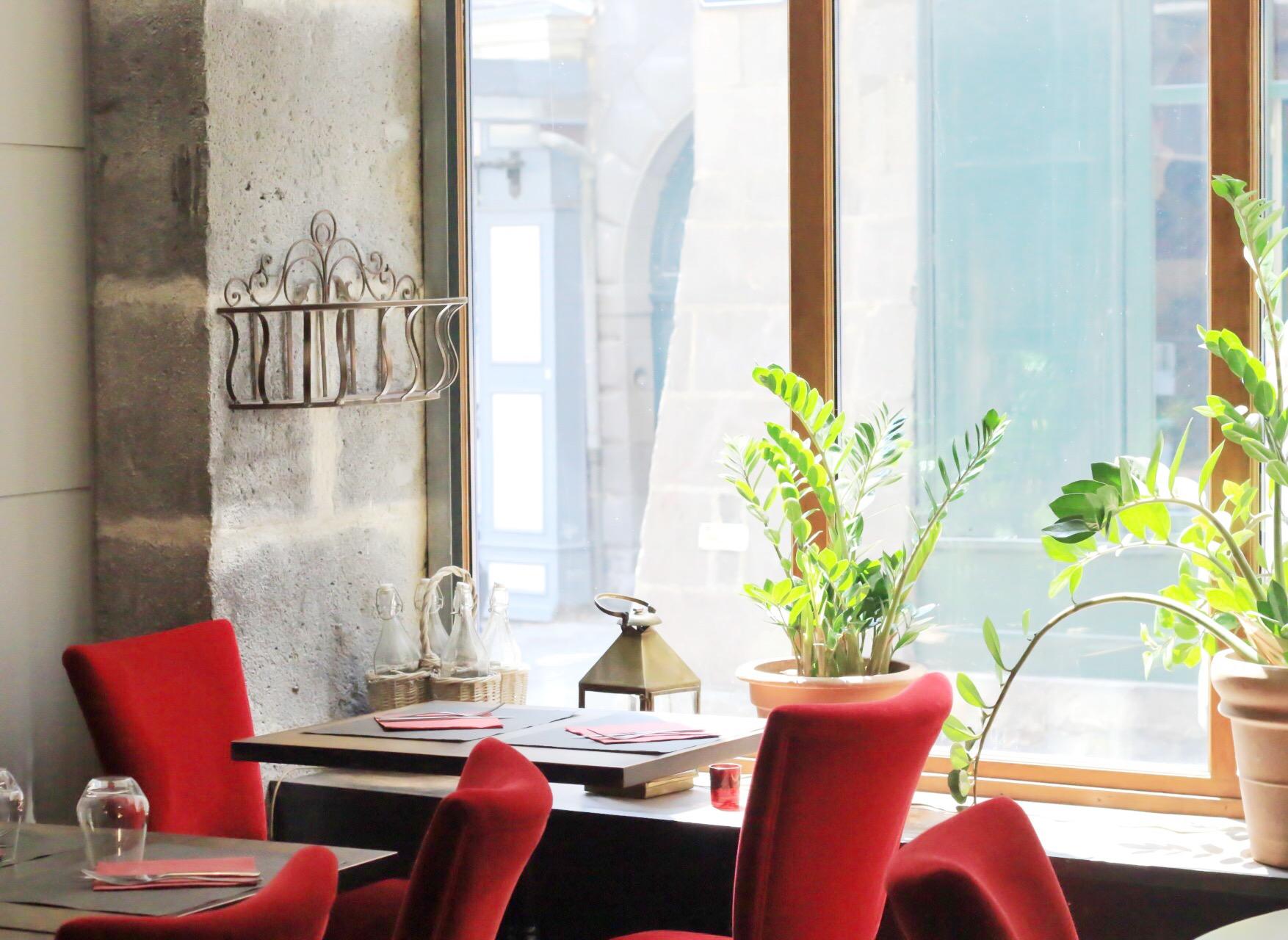 restaurant-italien-clermont-ferrand