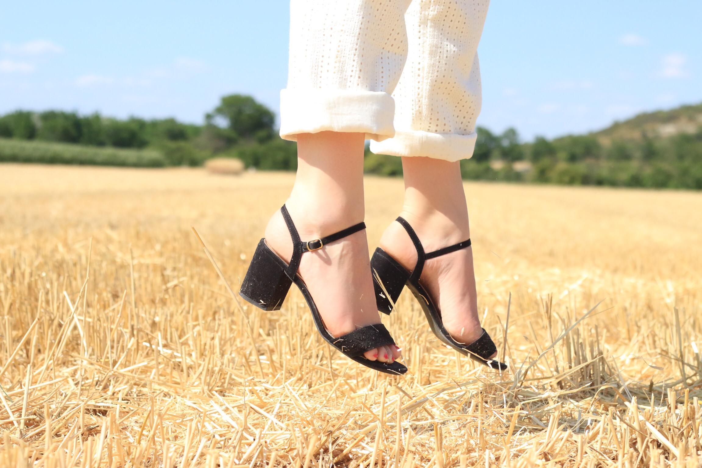 sandales-newlook