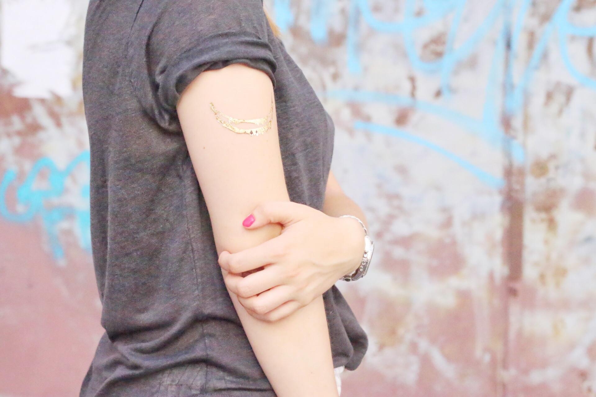 tatouage-ephemere