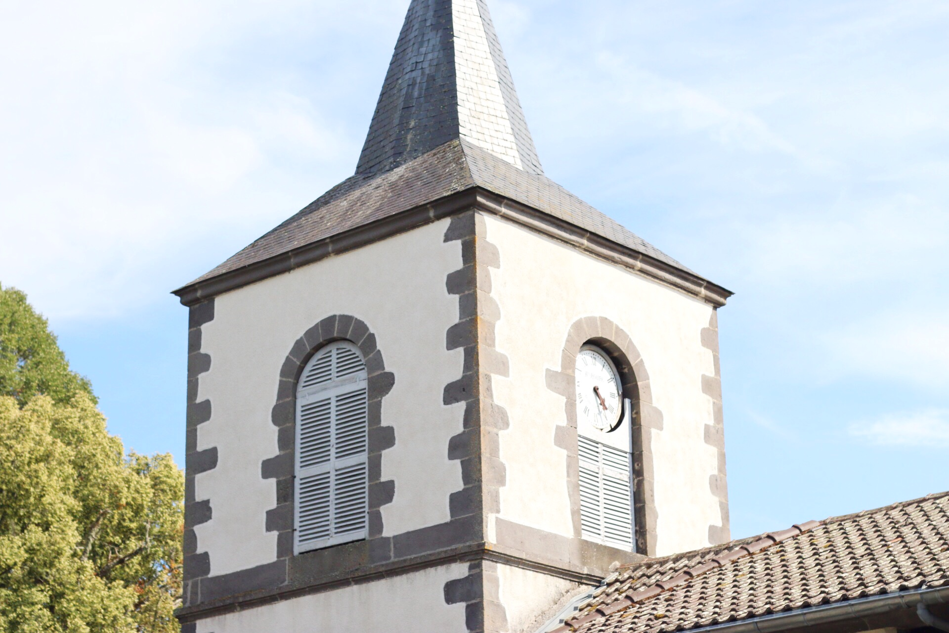 eglise-queuille