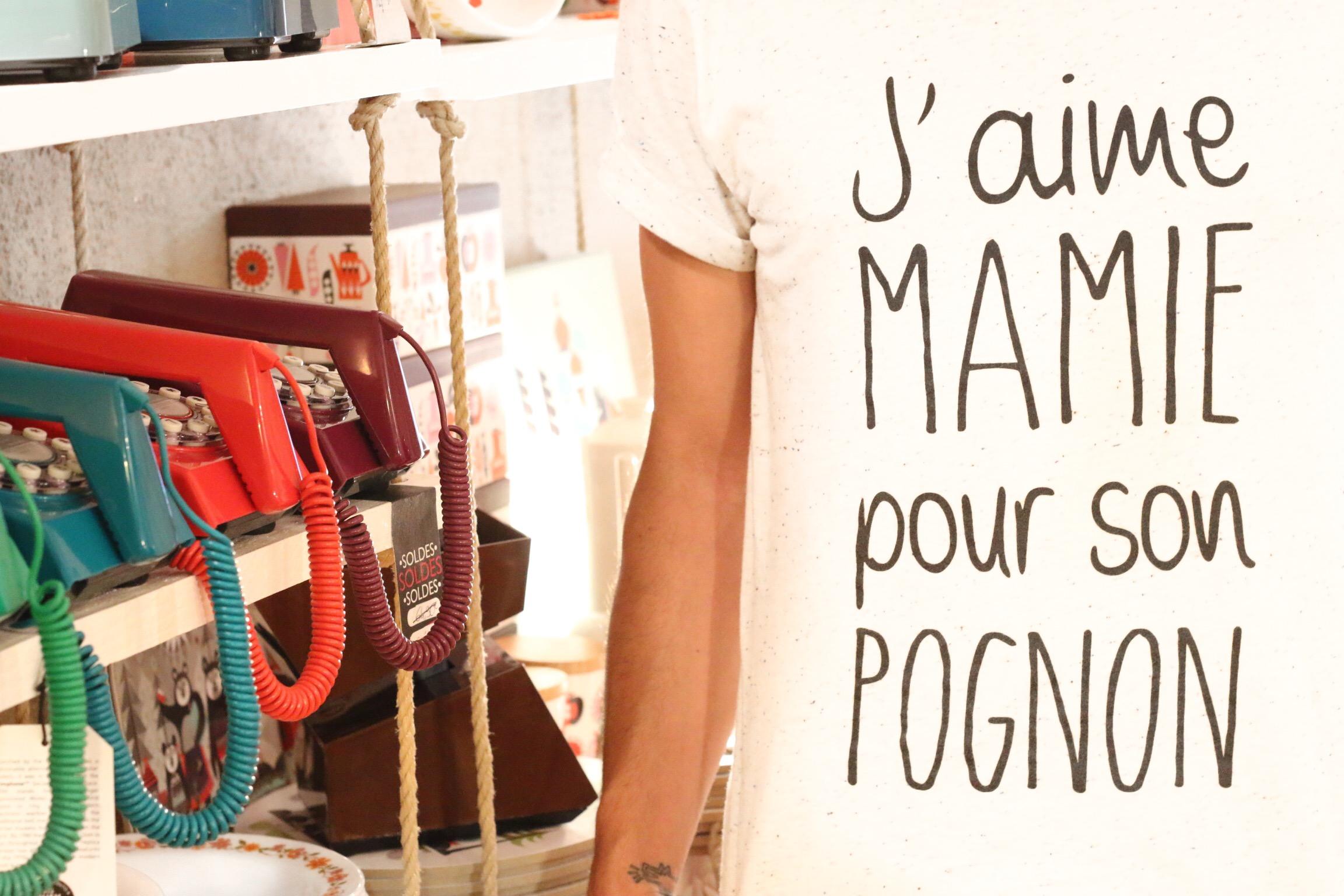 jaime-mamie-pour-son-pognon