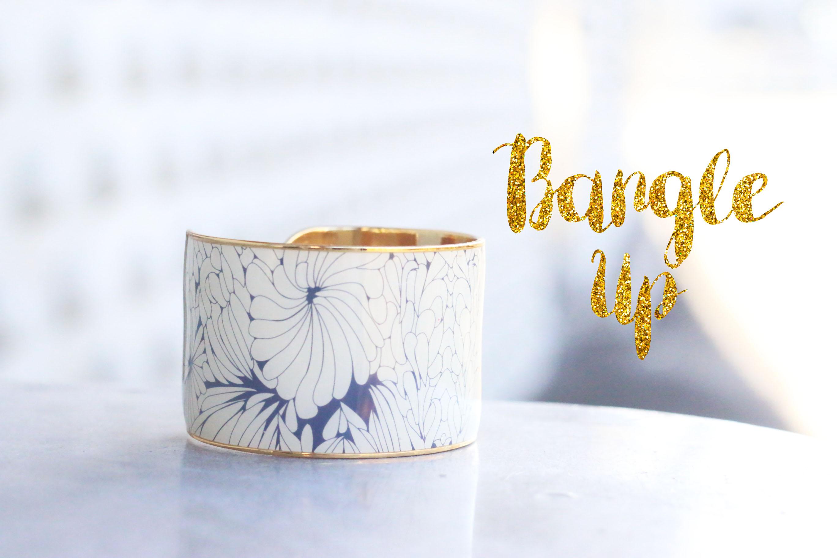bangle-up