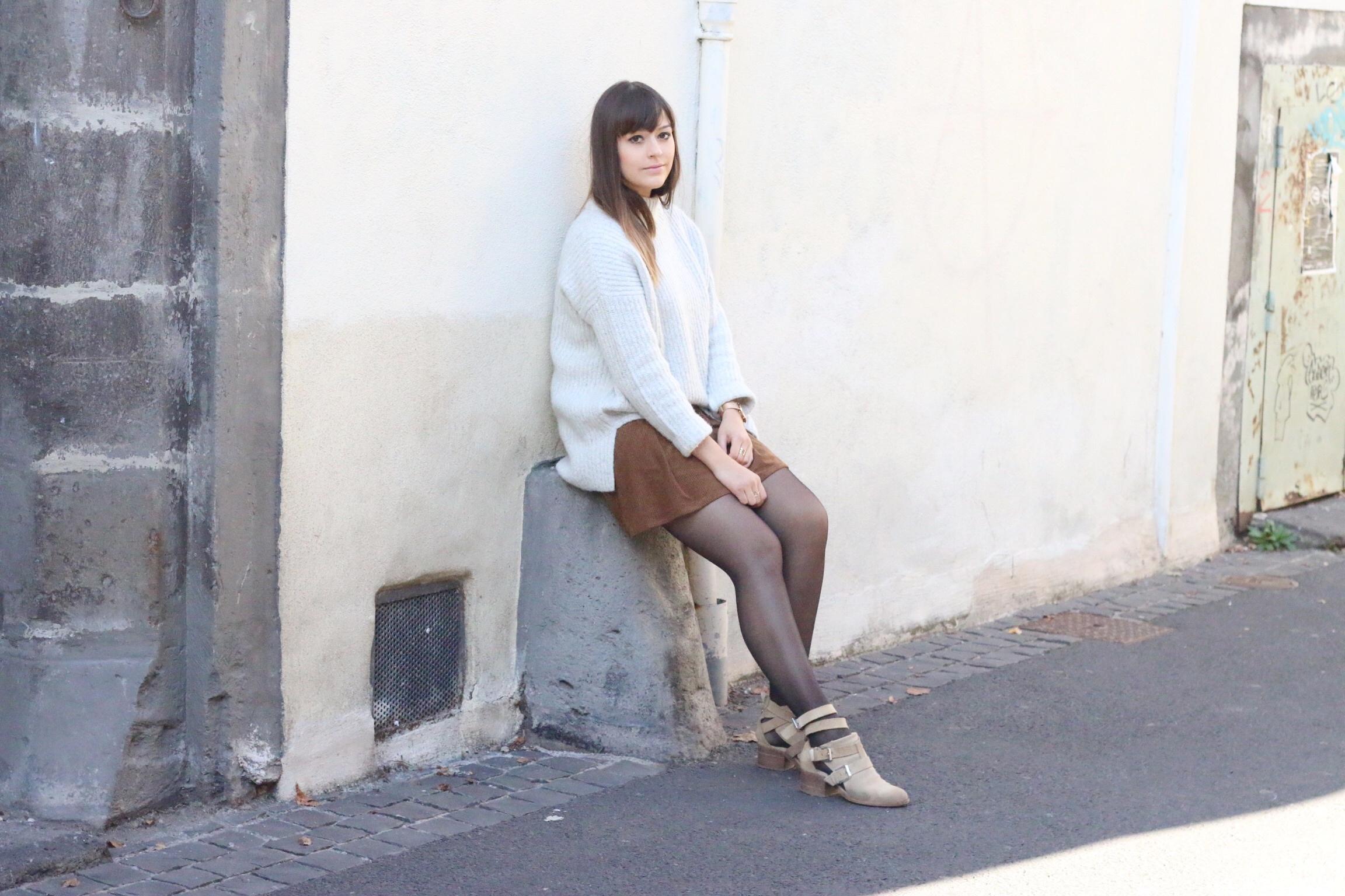 ninon-blog