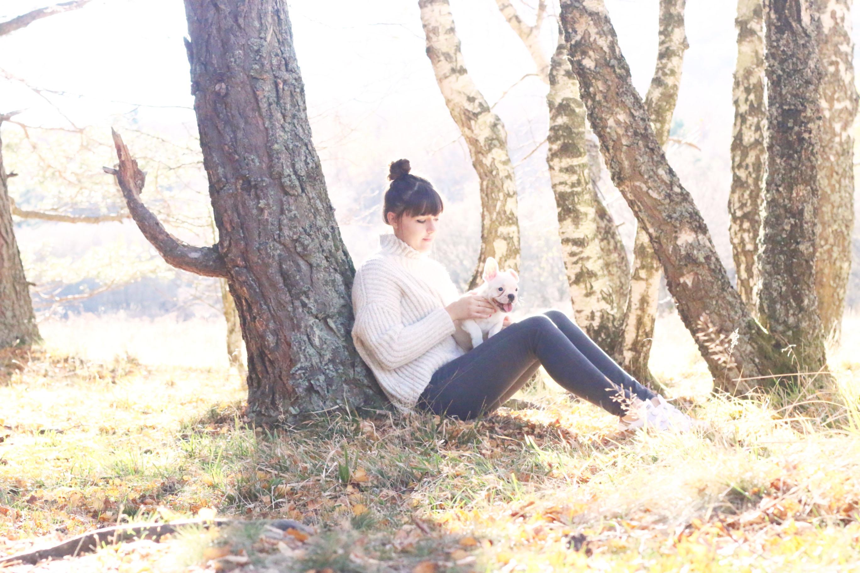 ninon-leon-blog