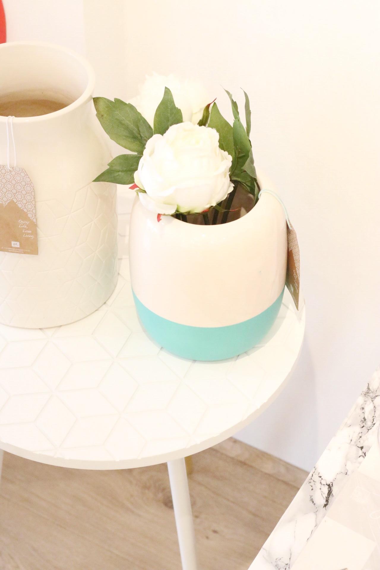 des petits tr sors chez cocoon dis oui ninon. Black Bedroom Furniture Sets. Home Design Ideas