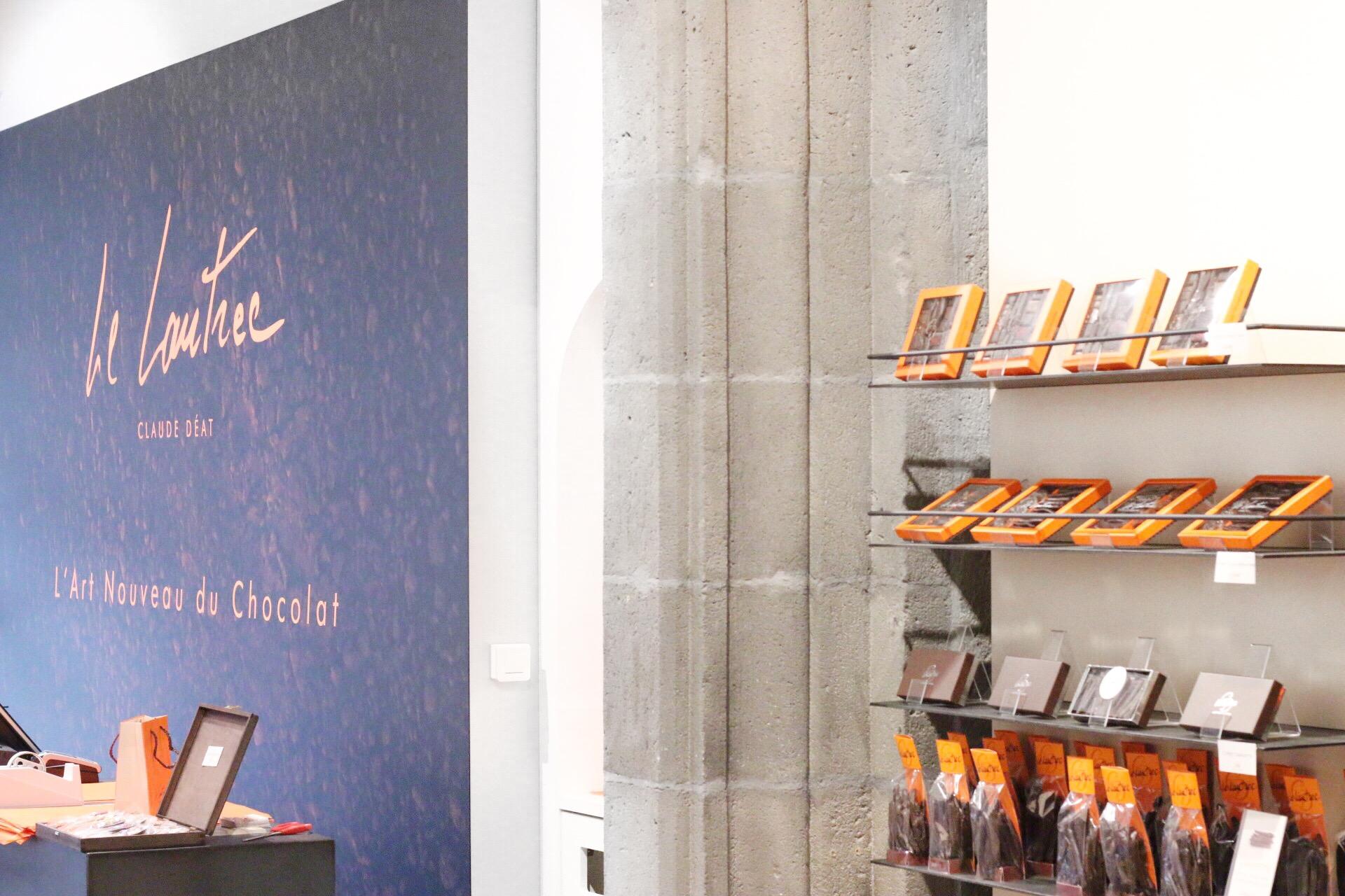 chocolatier-clermont