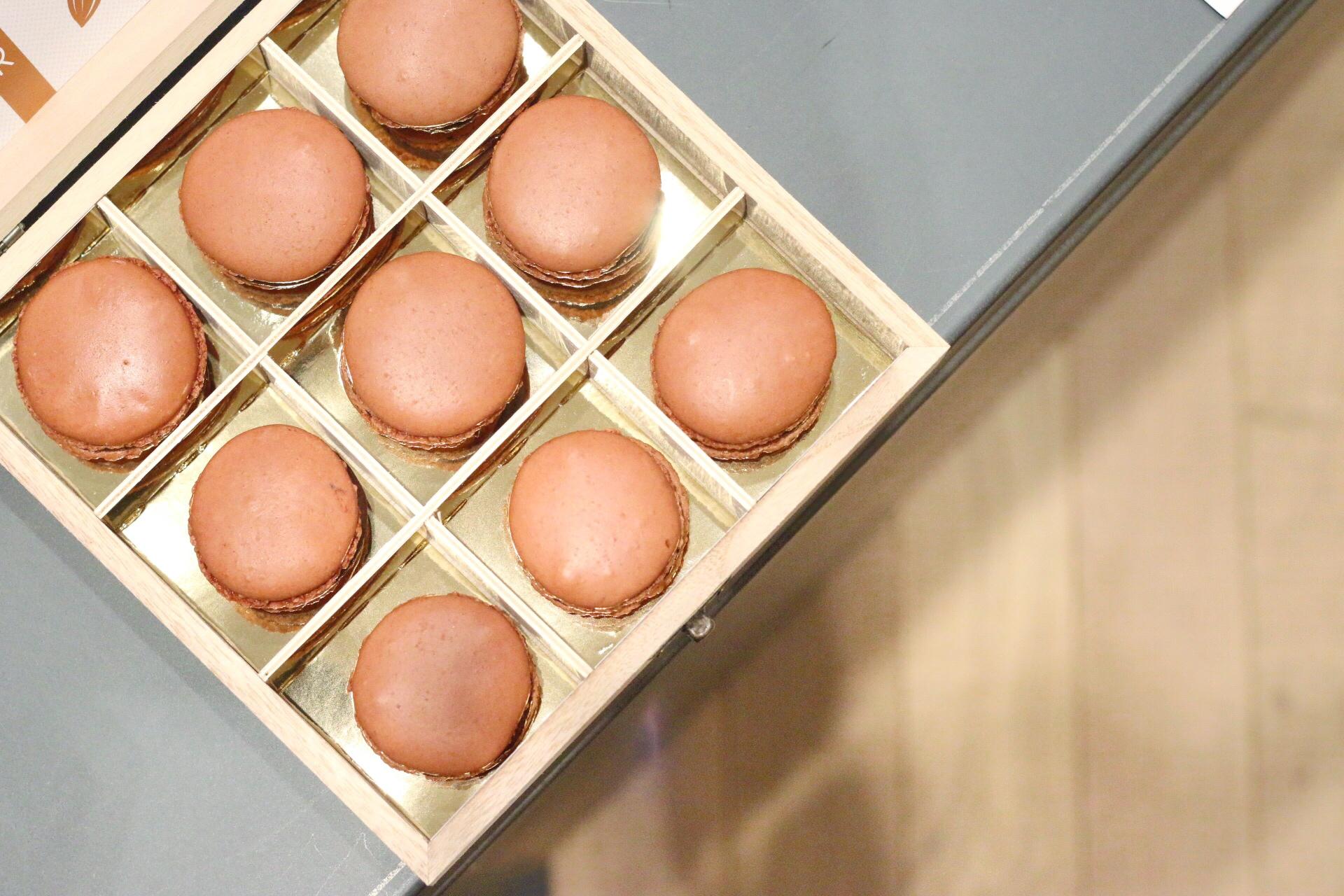 macarons-lautrec