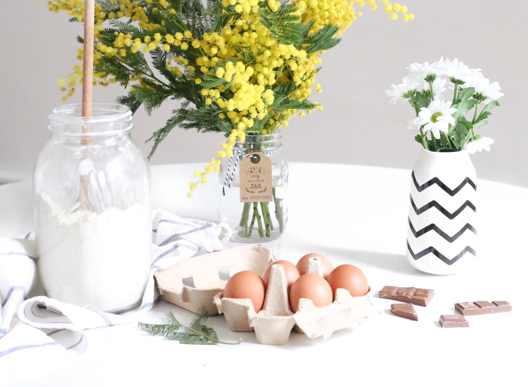 recette-blog