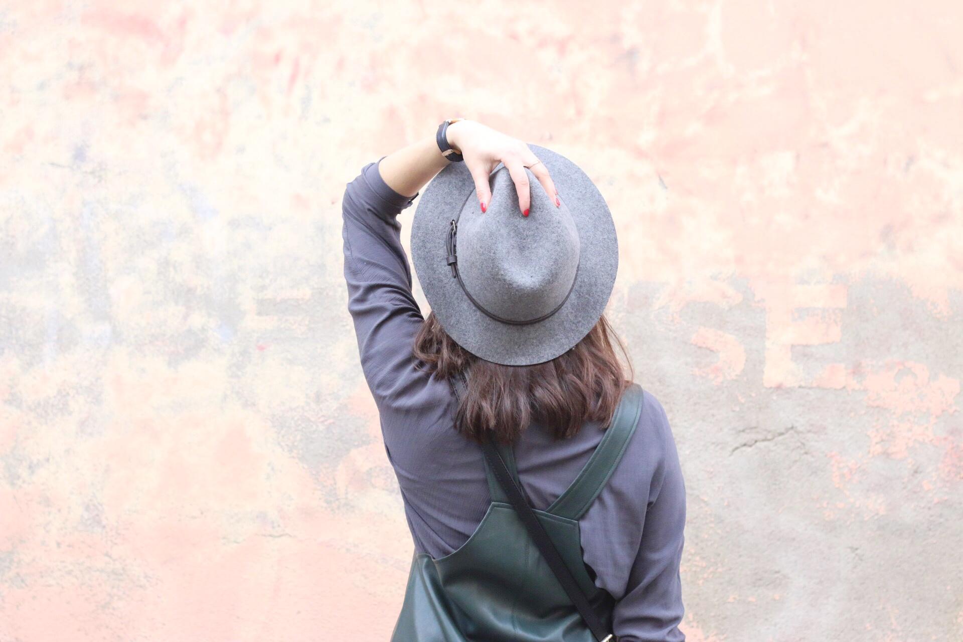 chapeau-gris-pimkie