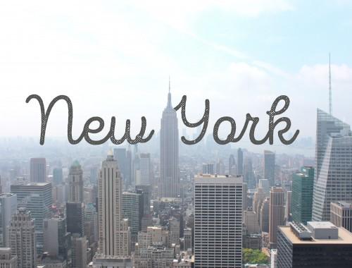 new-york-disouininon