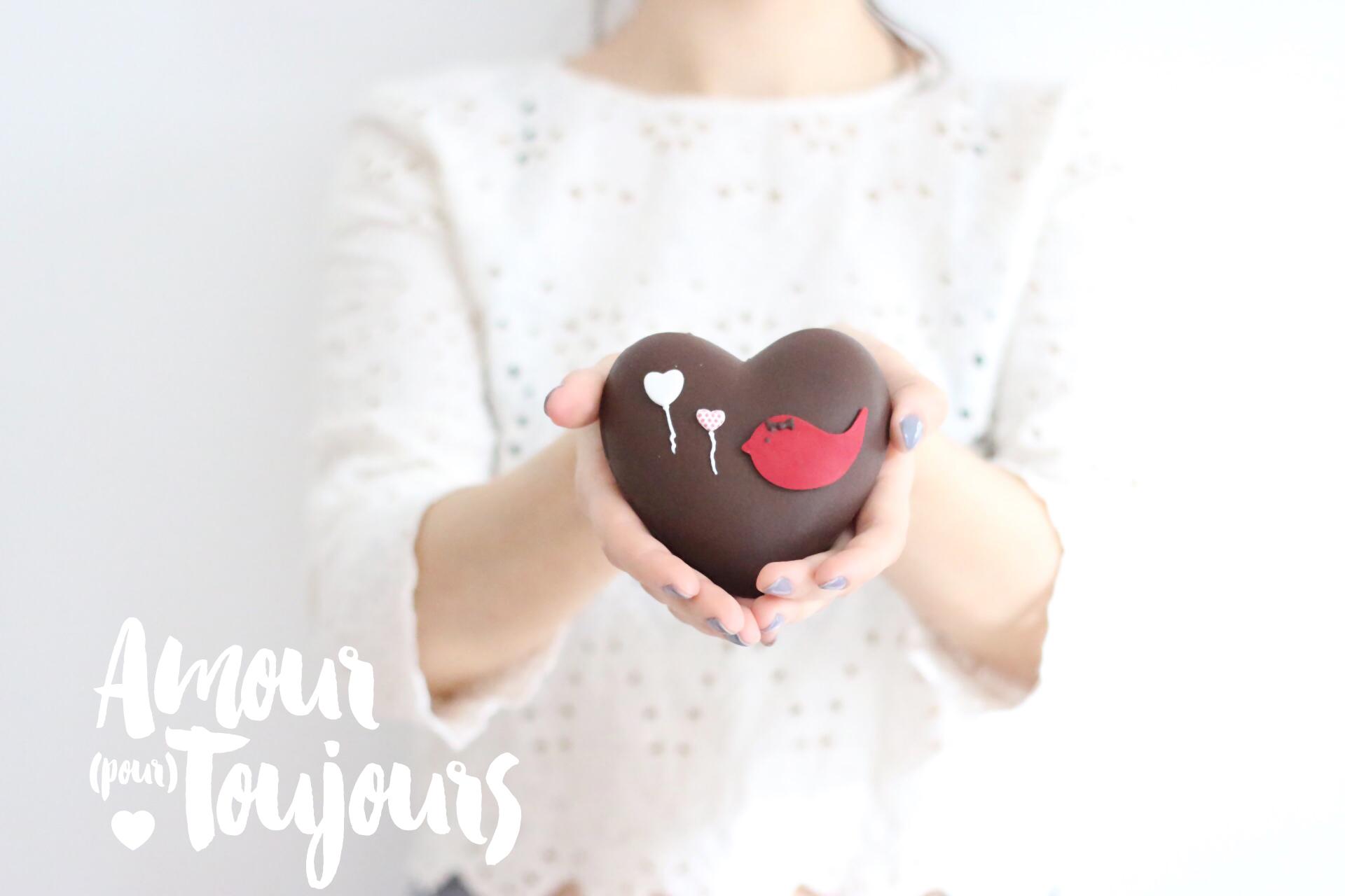 saint valentin-Le Lautrec
