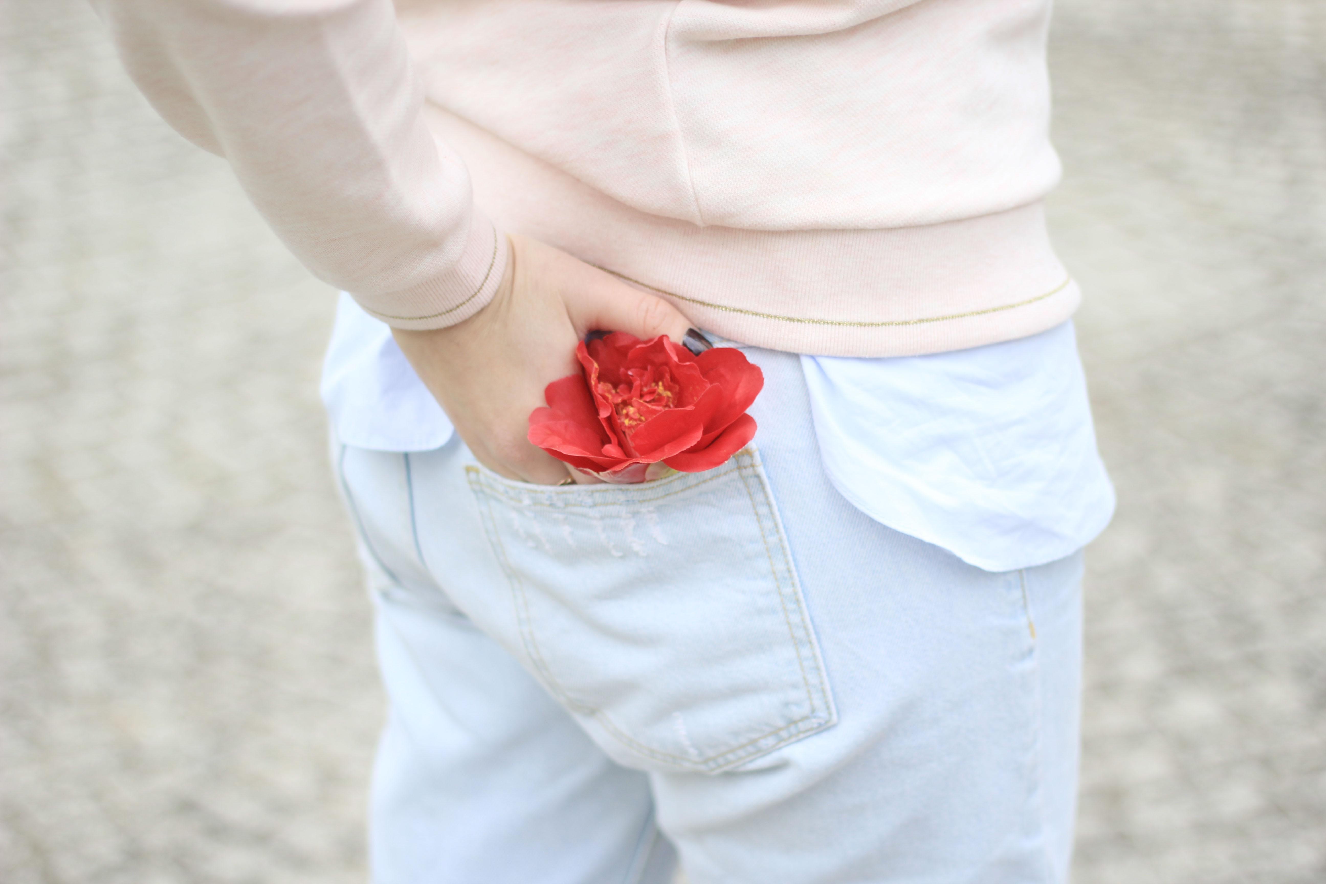 fleurs-jean