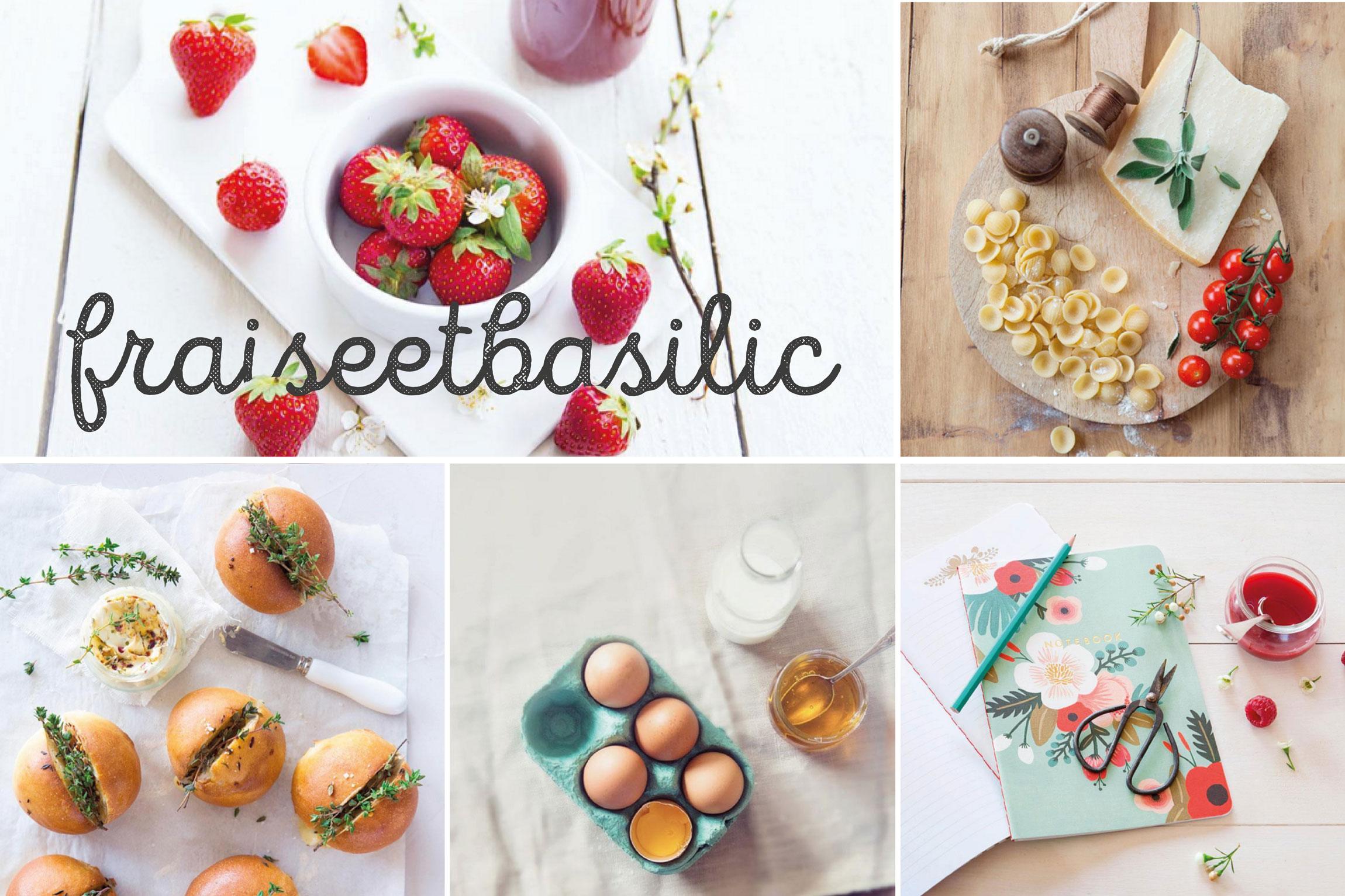 instagram-fraiseetbasilic1