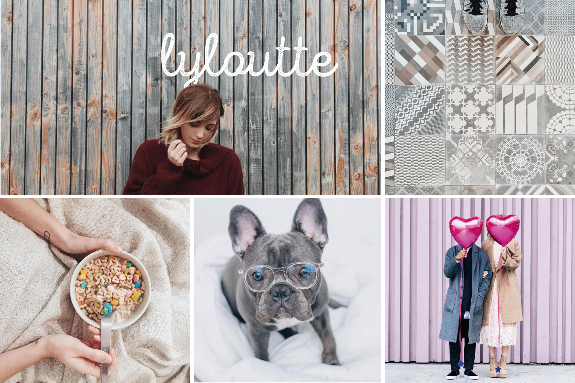 instagram-lyloutte