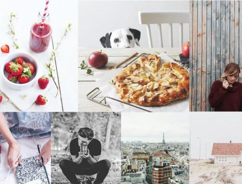 instagram-selection-disouininon1