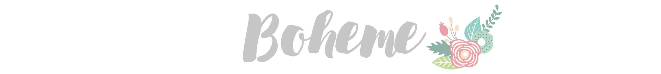 Maiage-tenue-boheme