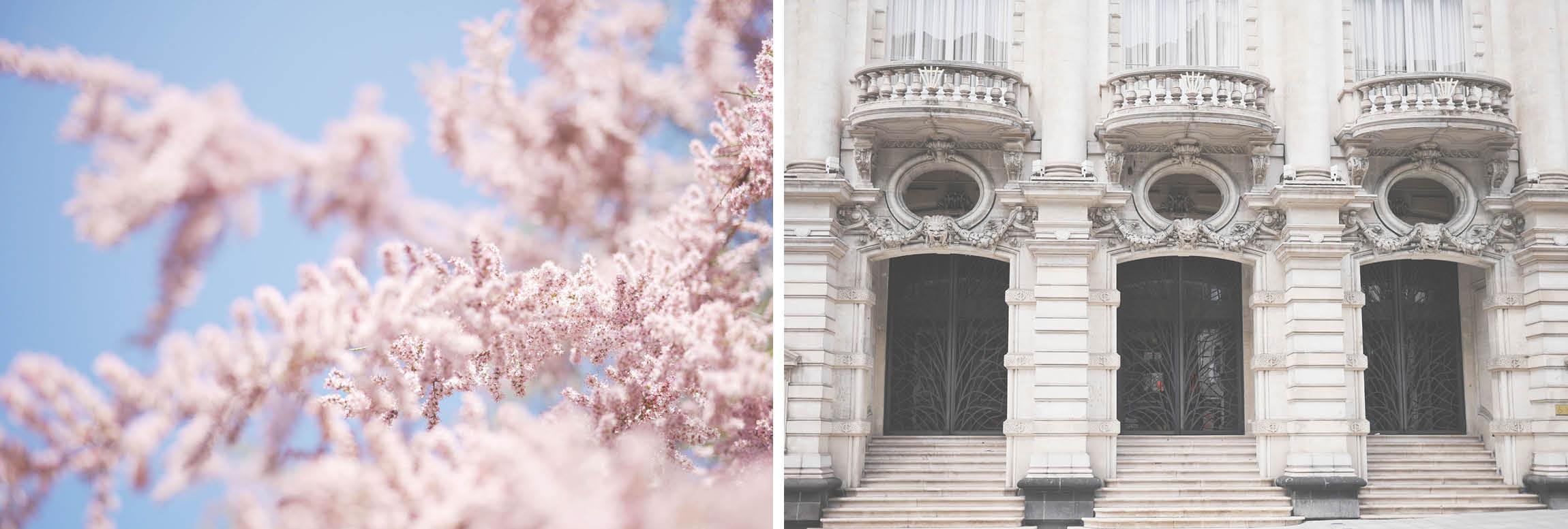 clermont-ferrand-blog
