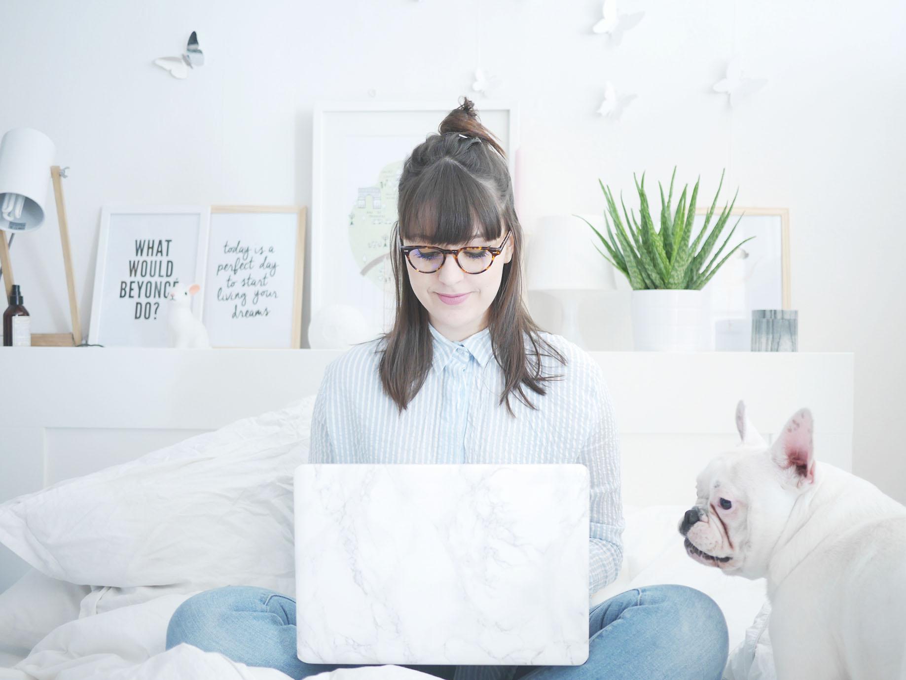 migraine-blog
