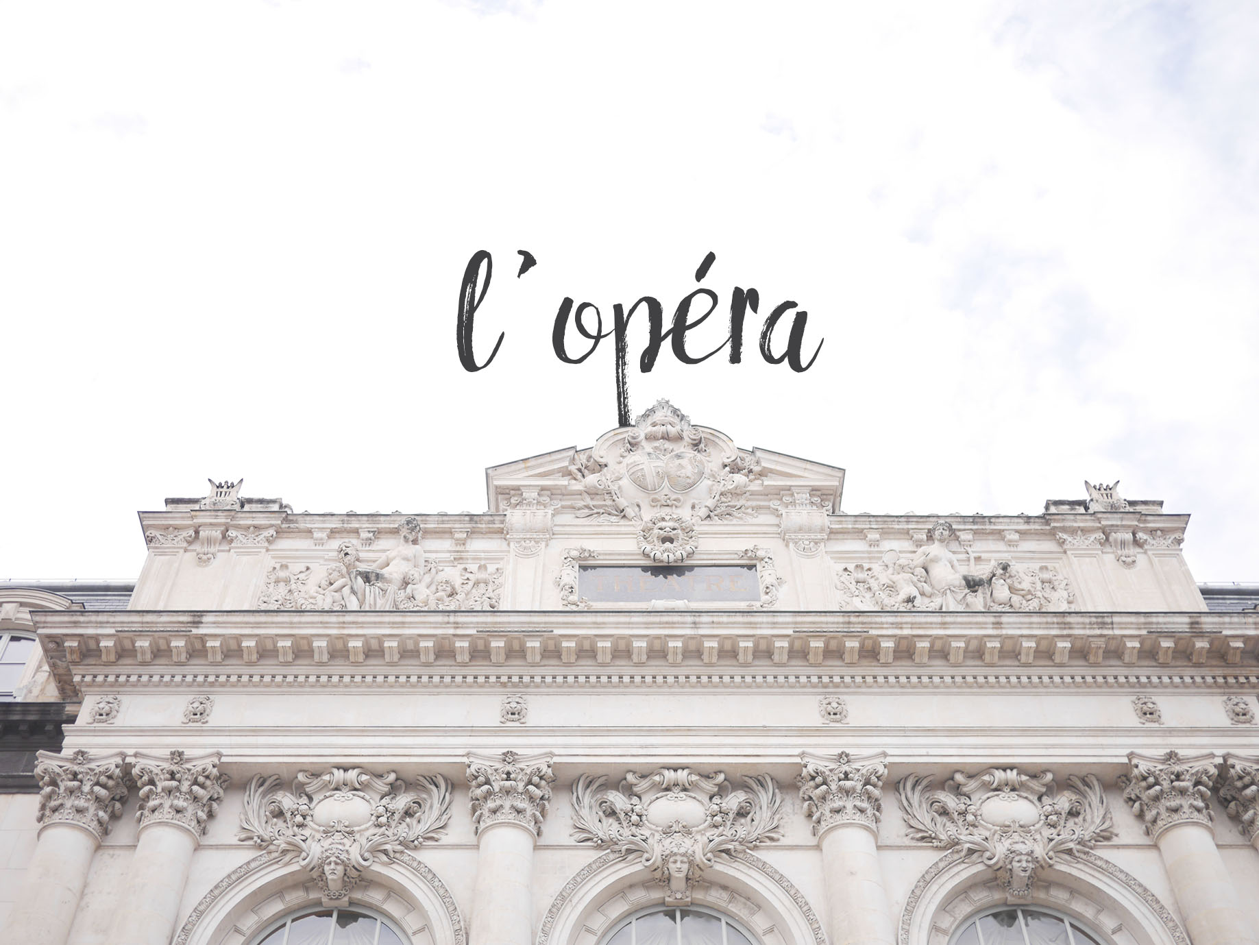 opéra-clermont