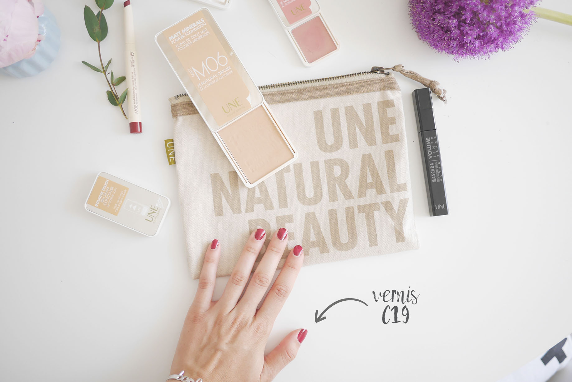maquillage-naturel