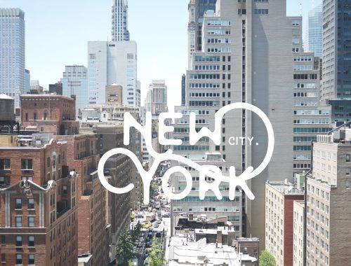 nyc-city