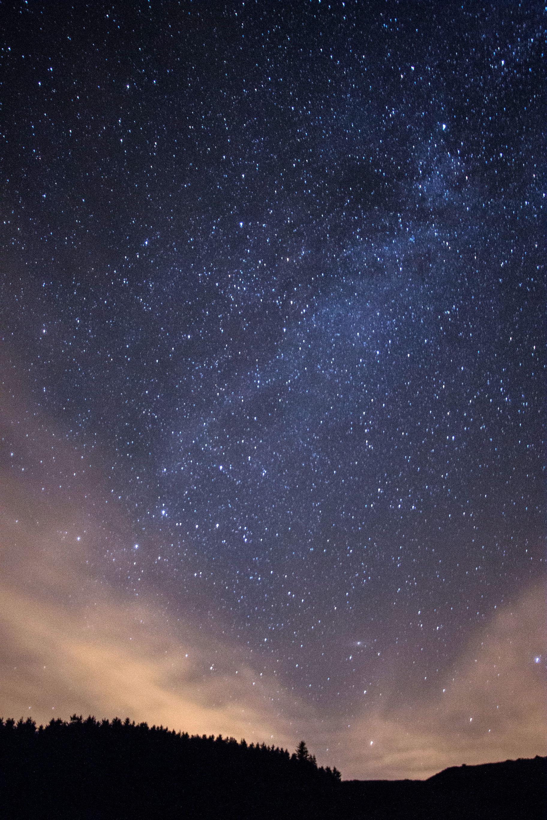 auvergne-étoiles-2