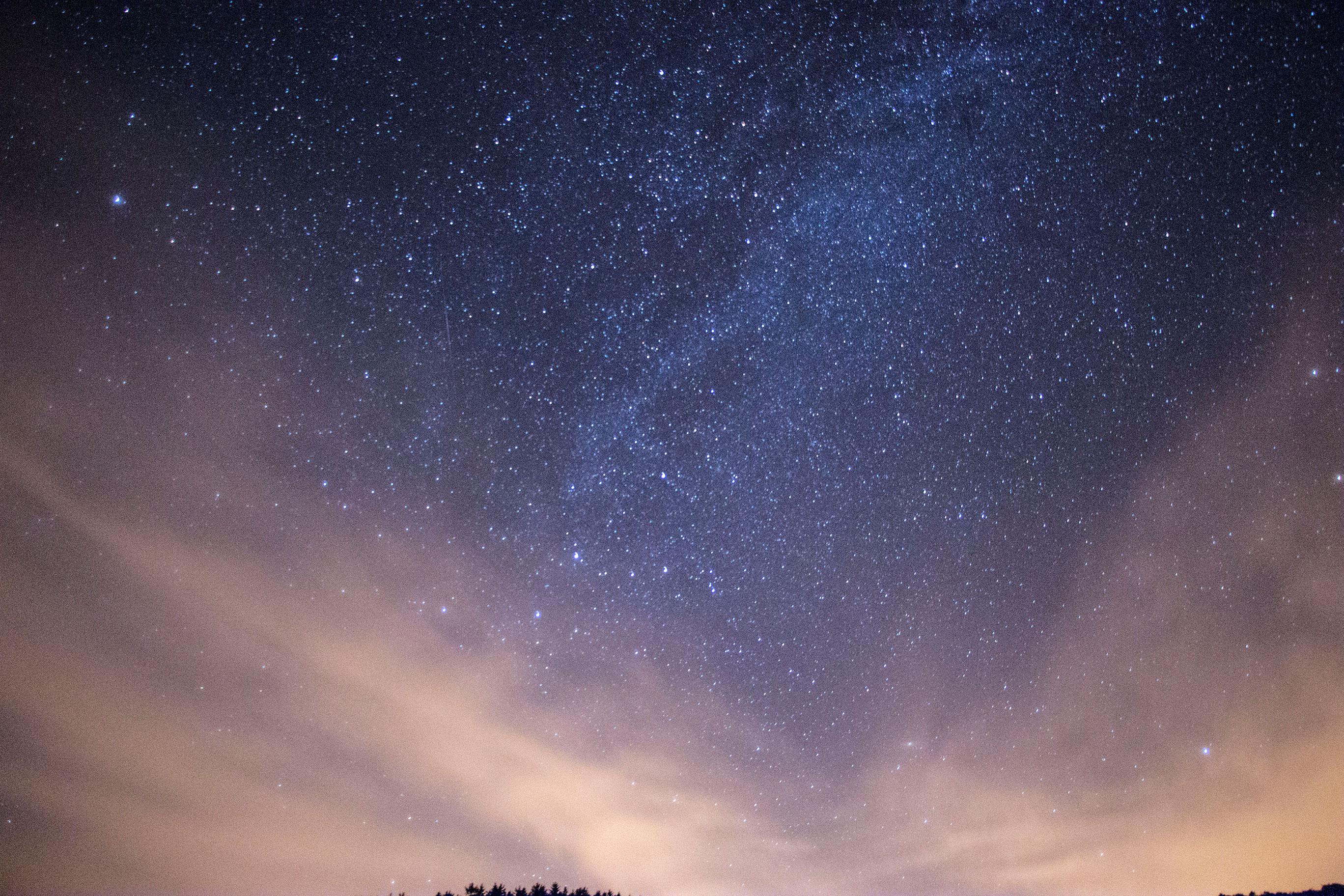 auvergne-étoiles-guery