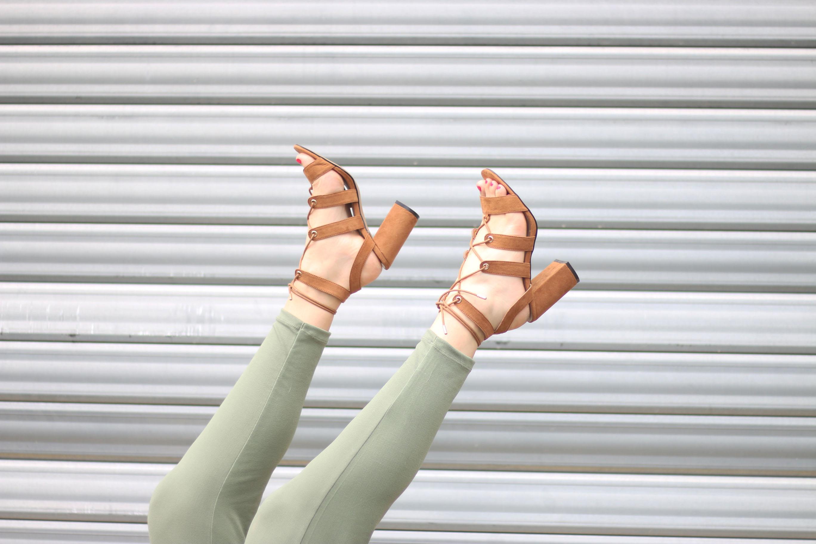 sandales-promod-look