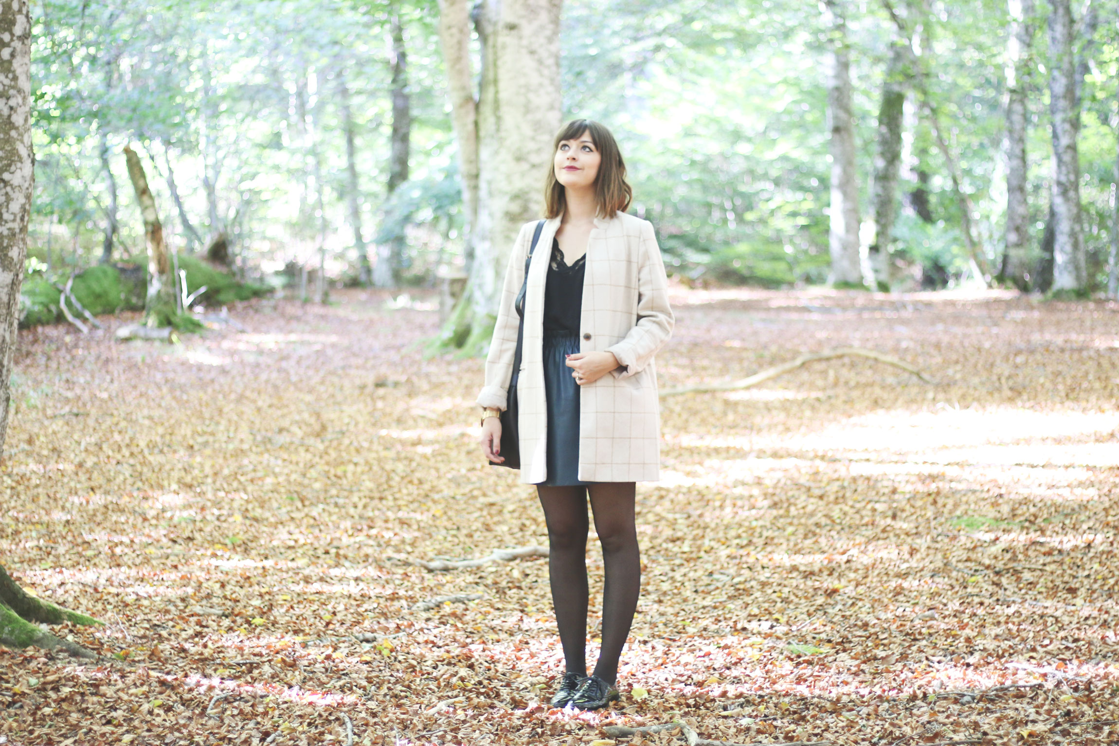 automne-blog