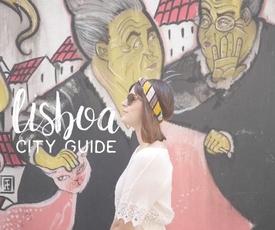 lisbonne-city-guide-copie