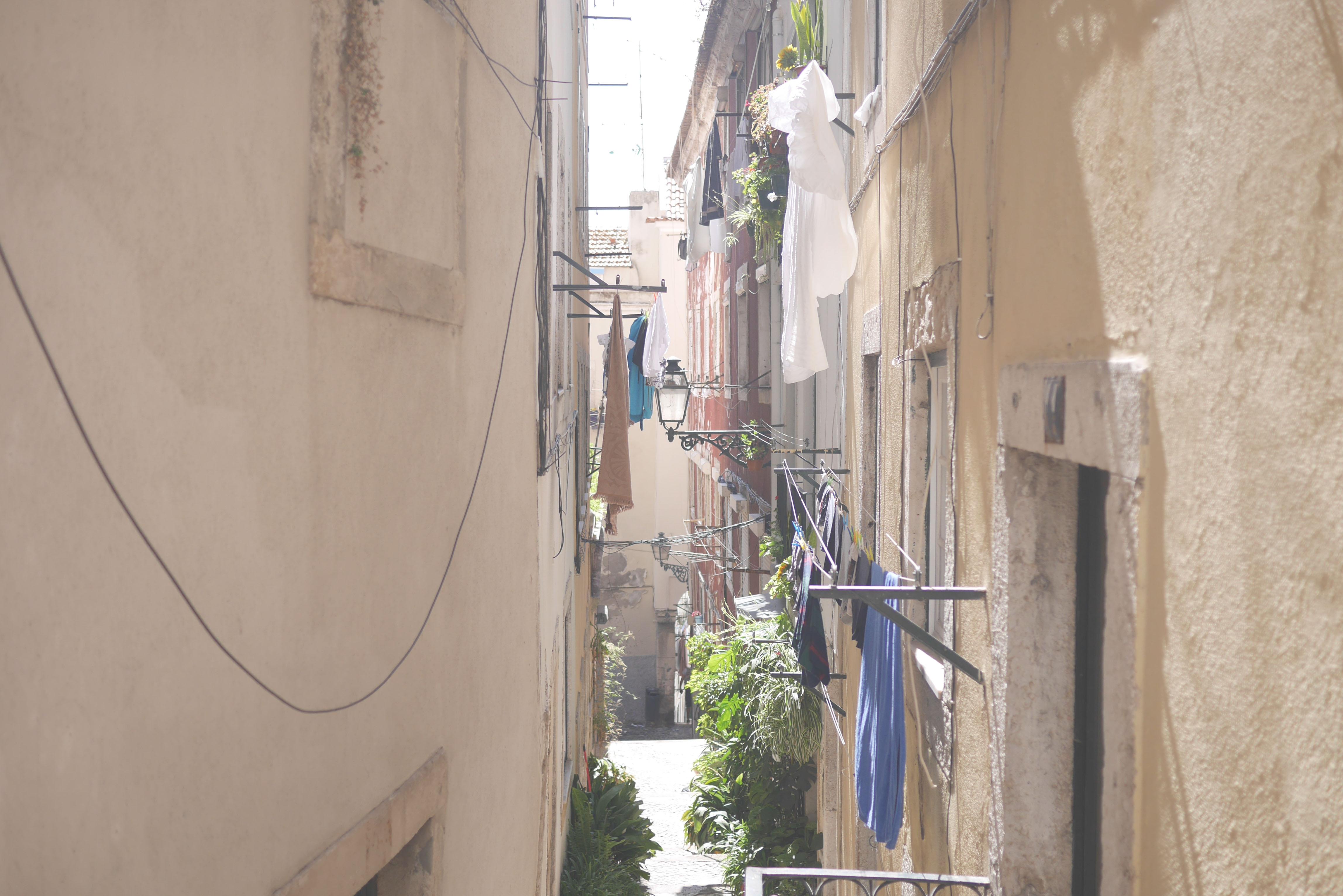 lisbonne-voyage