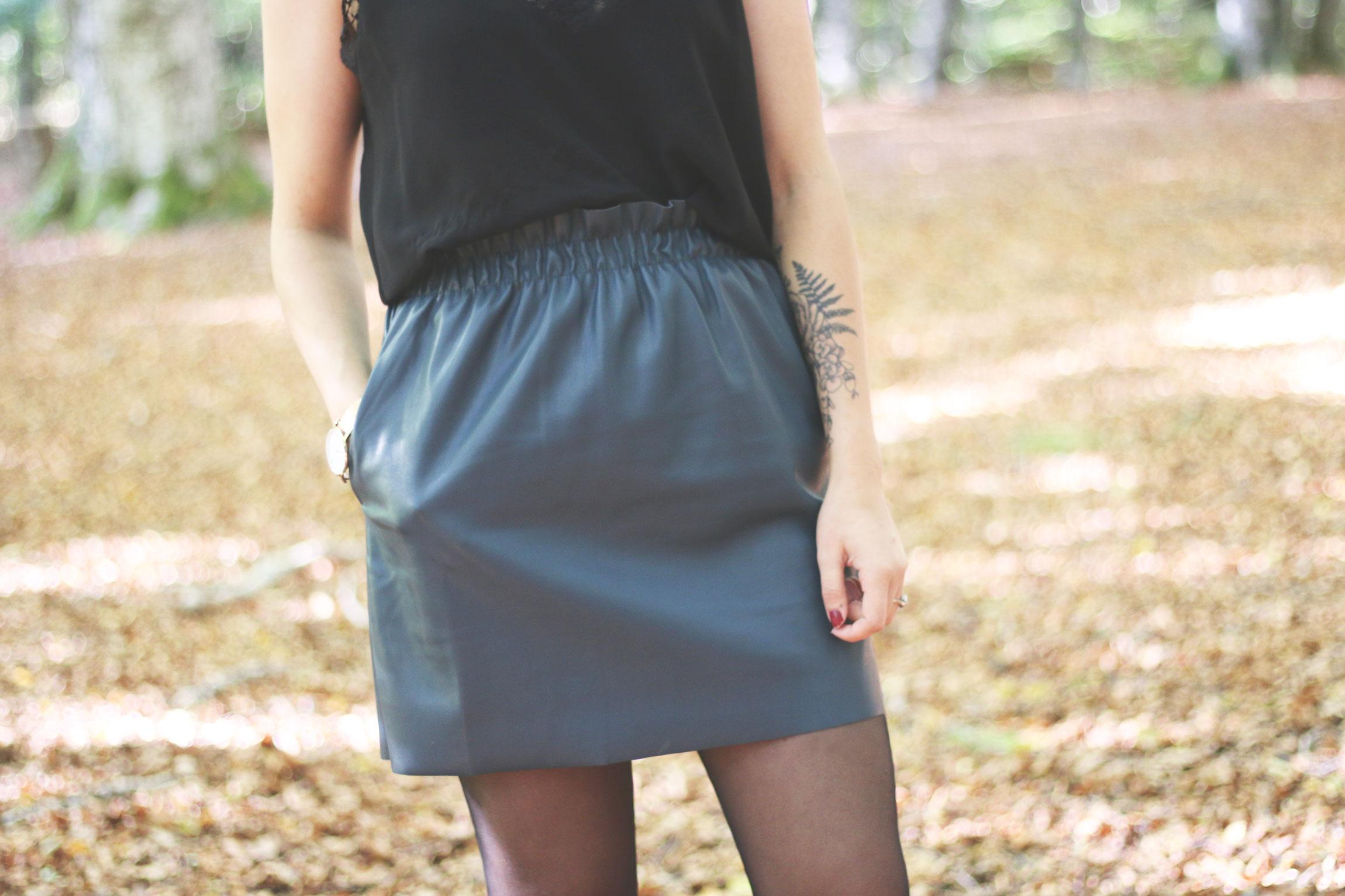 look-automne-blog