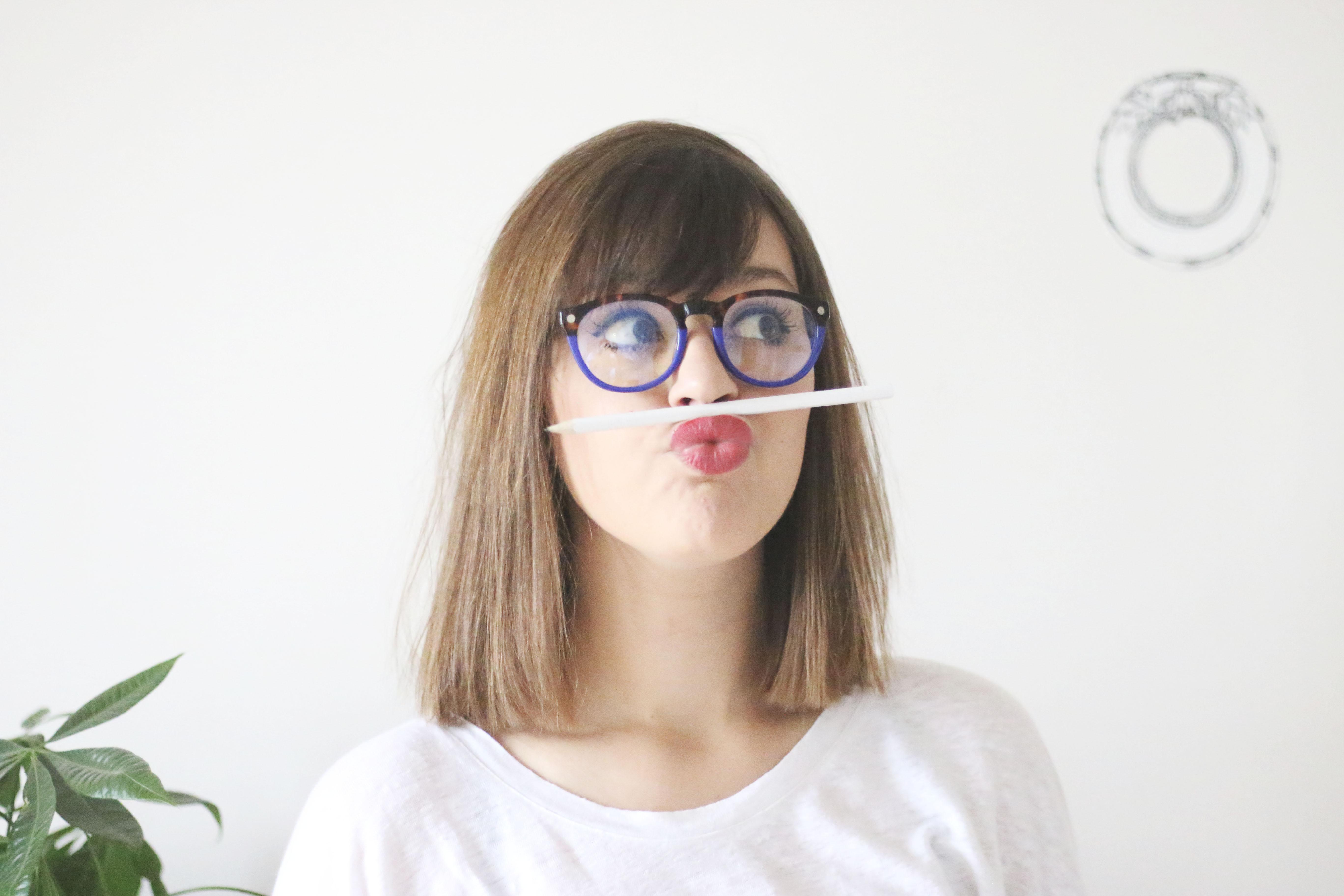 lunettes-edie-watson