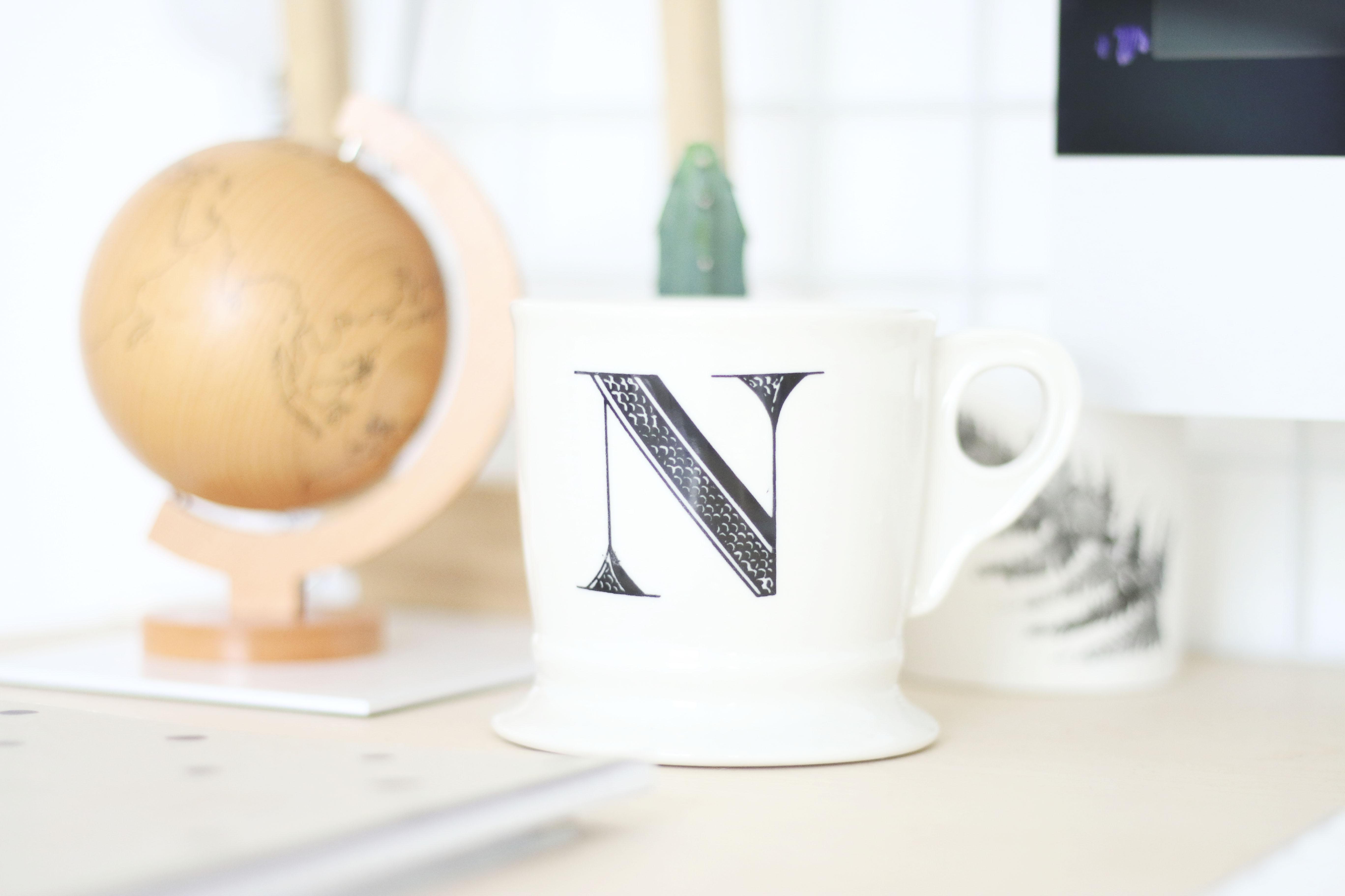 mug-antropologie