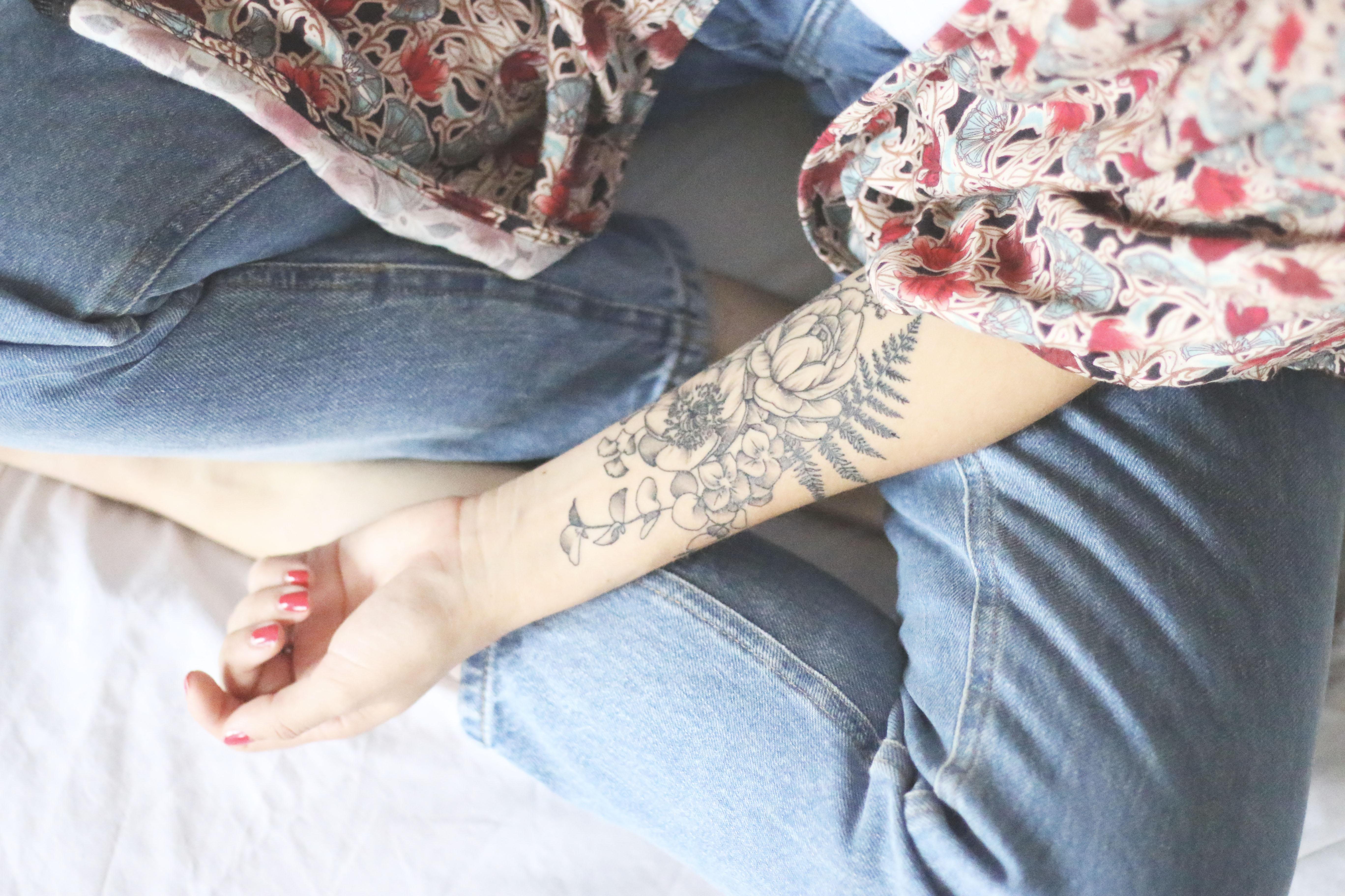 tatouage-blog