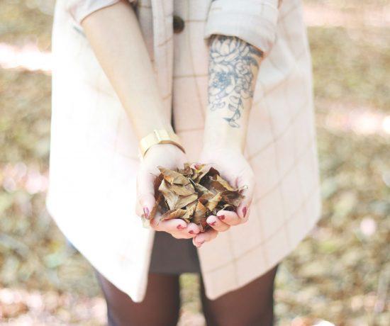 automne-blog-clermont