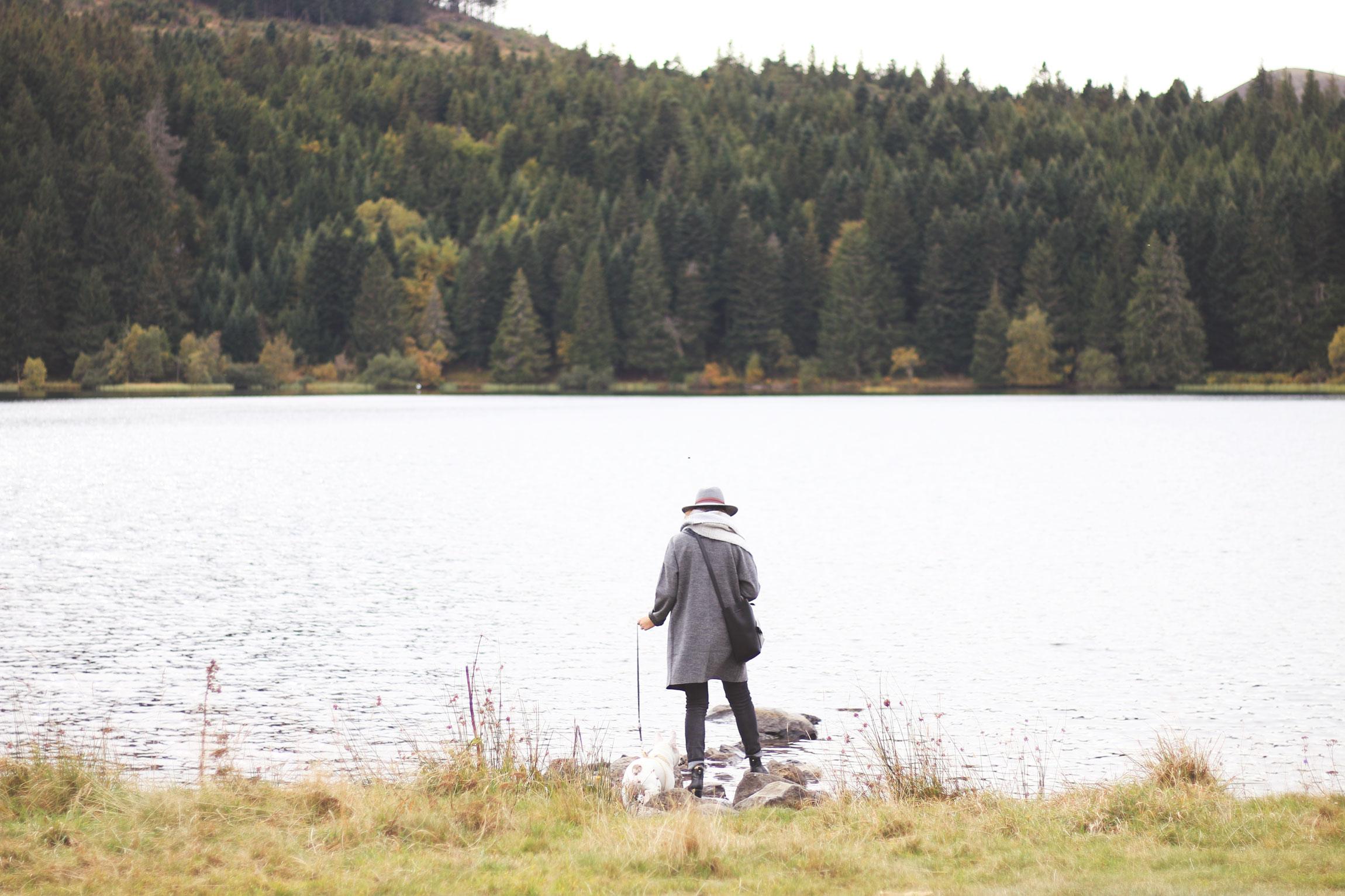lac-servieres-auvergne