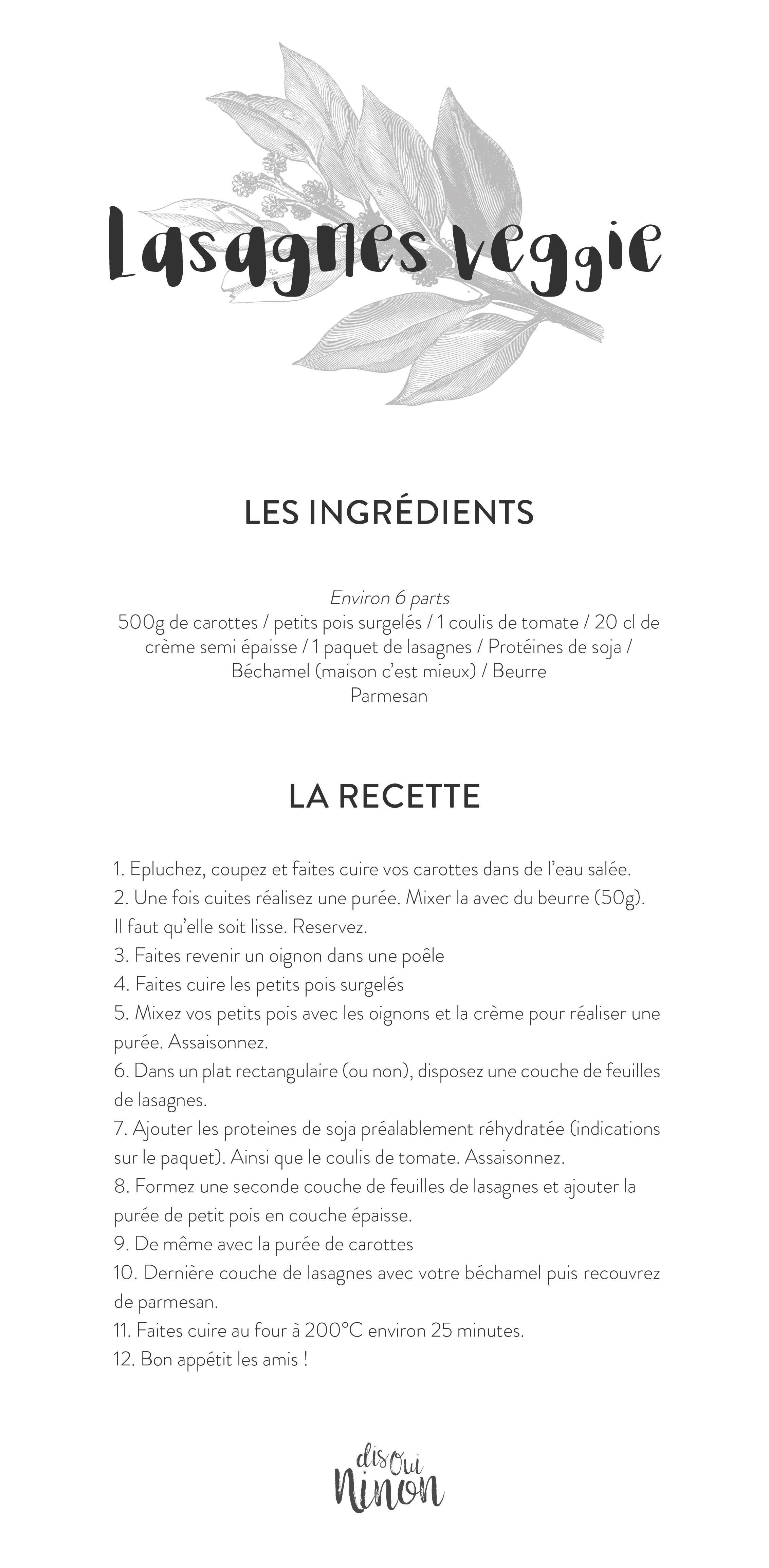 recette-lasagne-veggie
