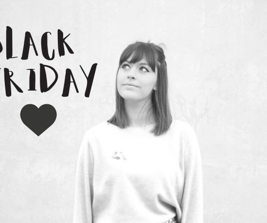 black-friday-code-promo