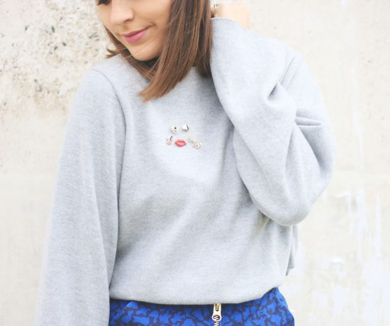 blog-clermont-look