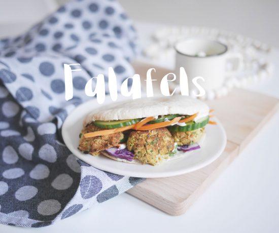 falafels-veggie-four