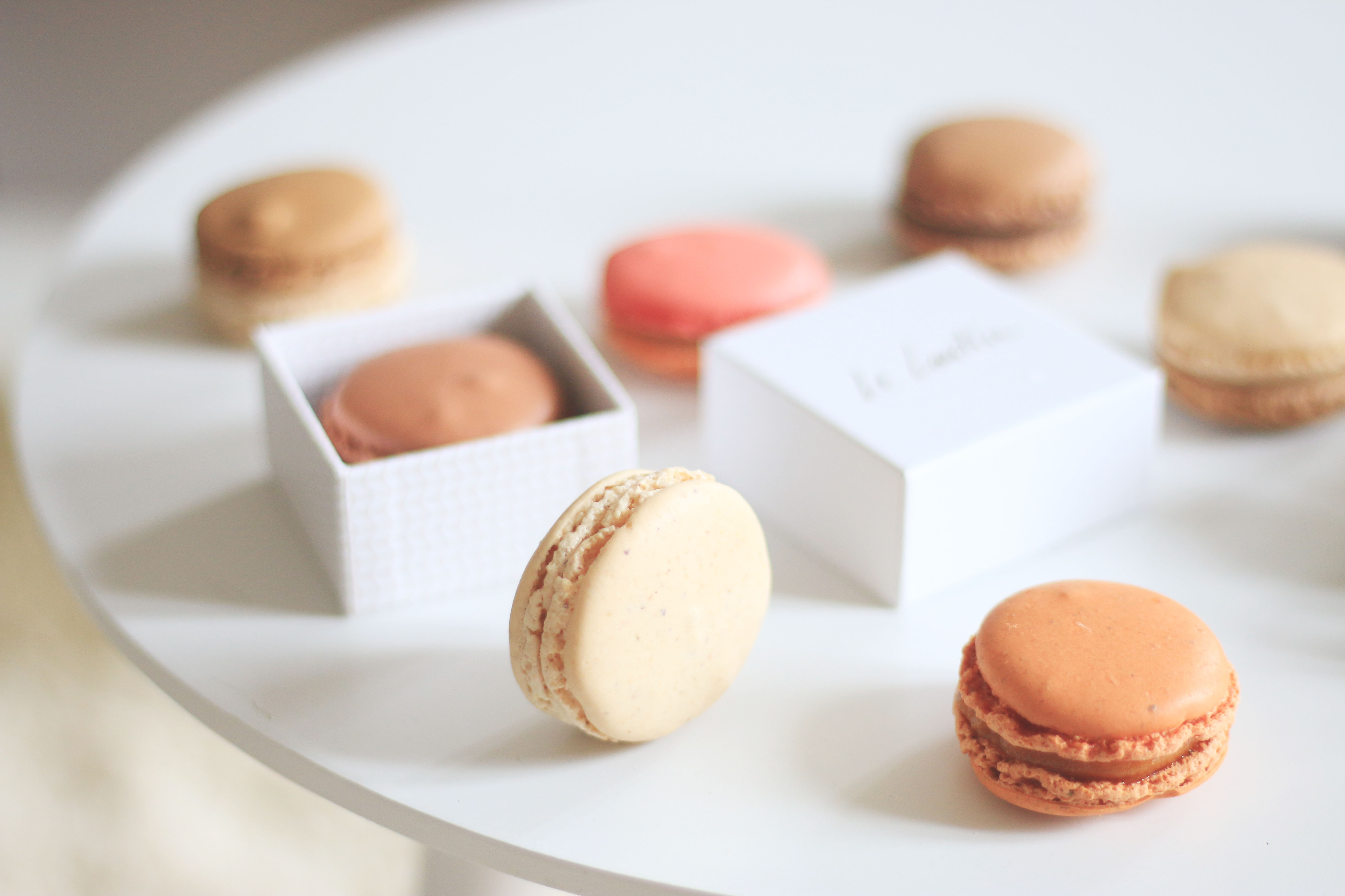 macarons-clermont