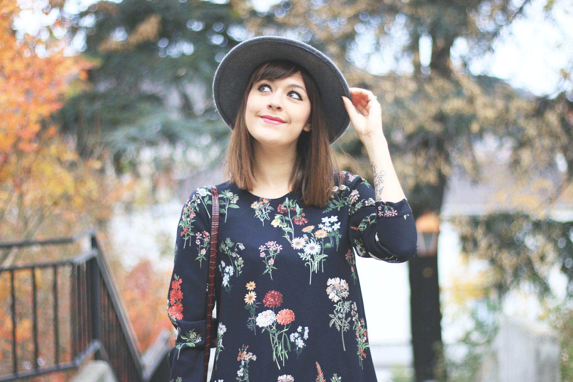robe-fleur-automnal